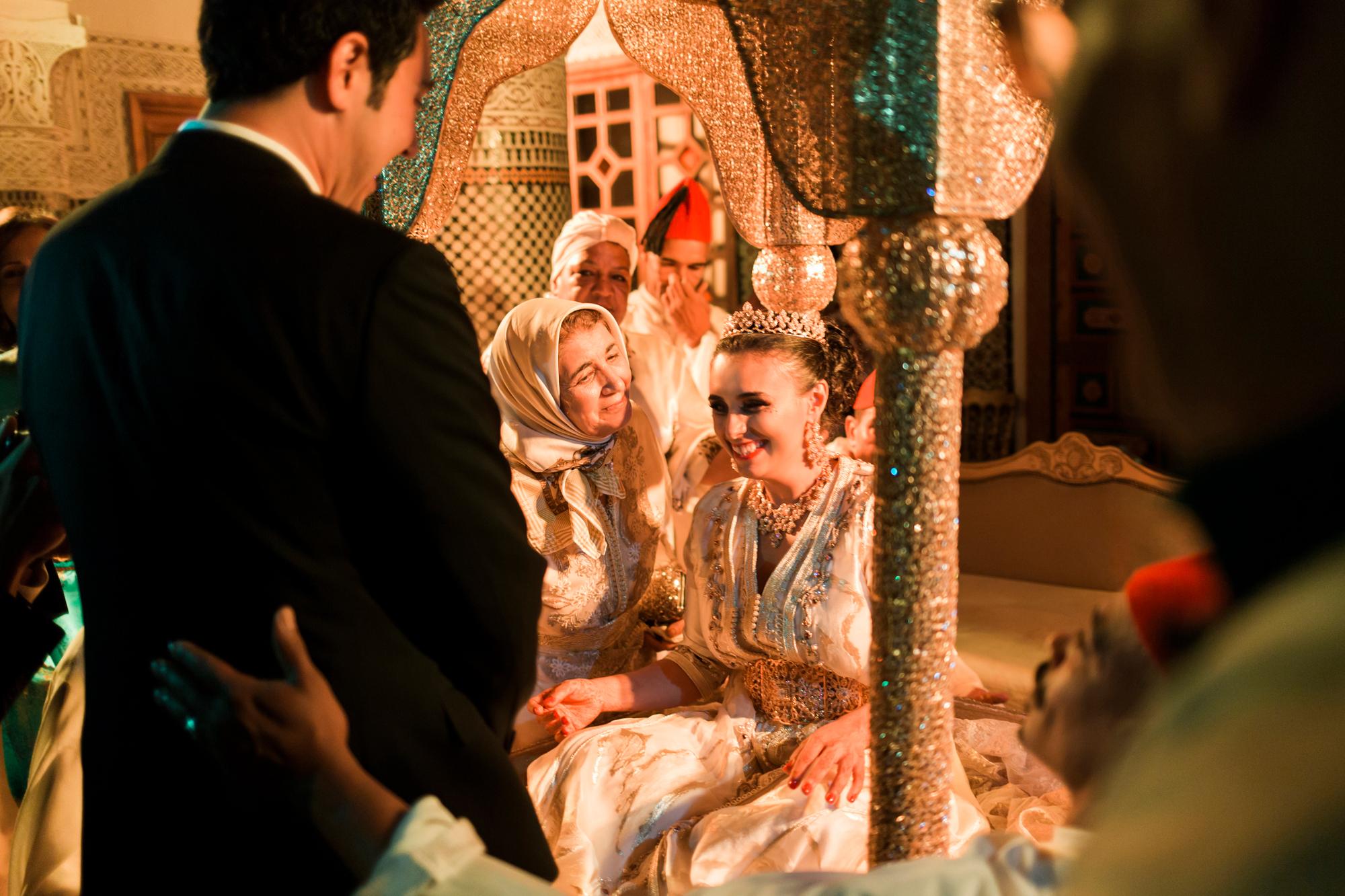 marrakech-morocco-destination-wedding-lilouette-31.jpg