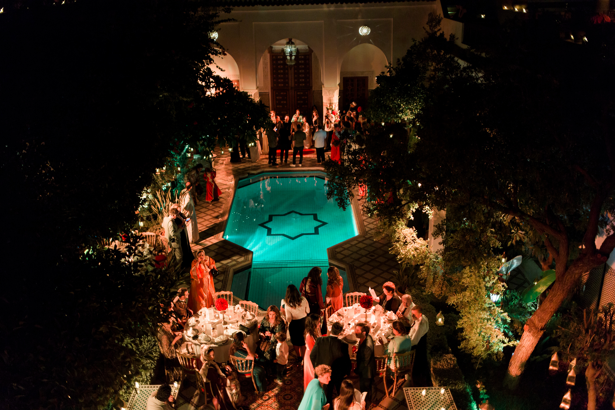 marrakech-morocco-destination-wedding-lilouette-32.jpg