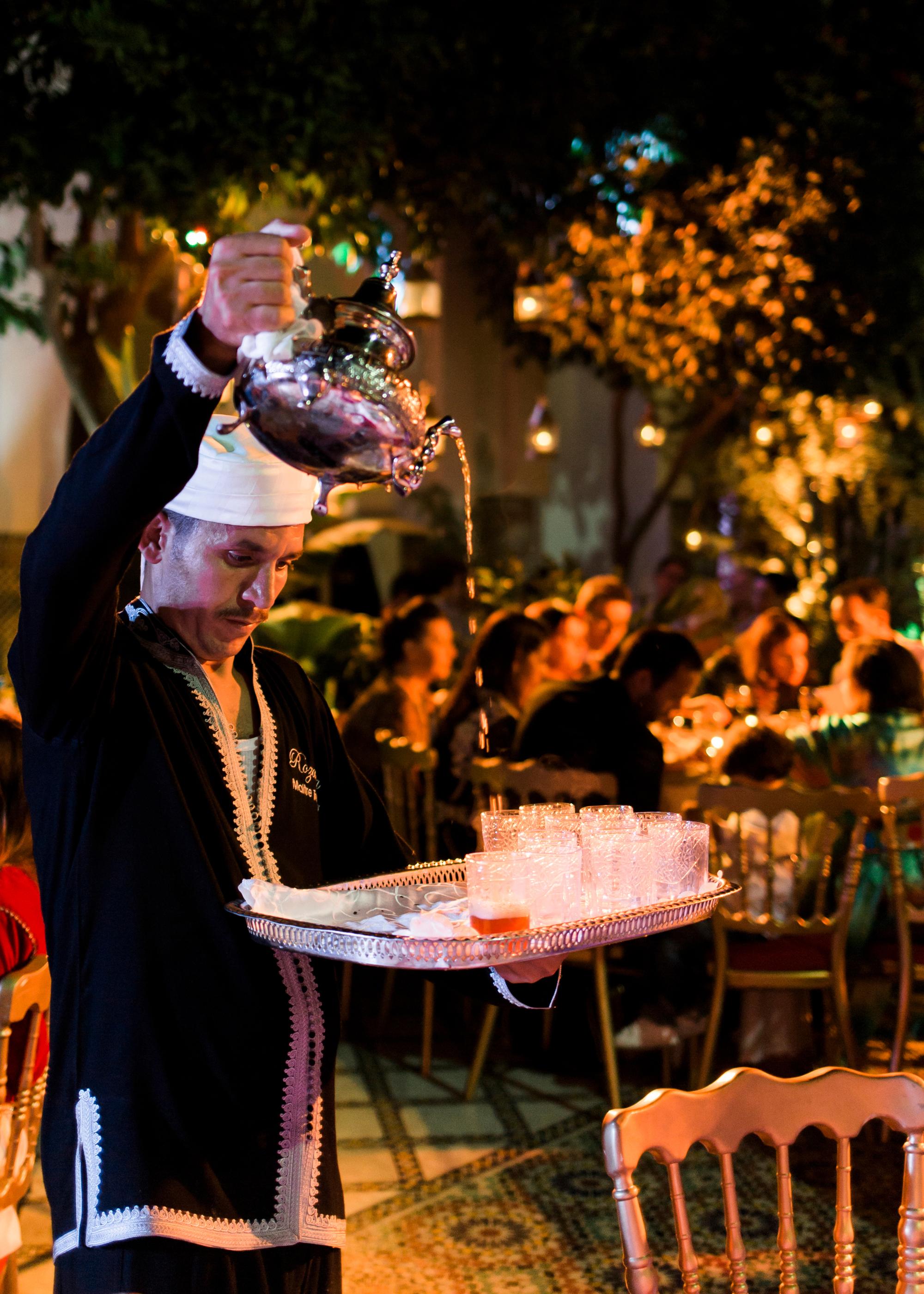 marrakech-morocco-destination-wedding-lilouette-33.jpg
