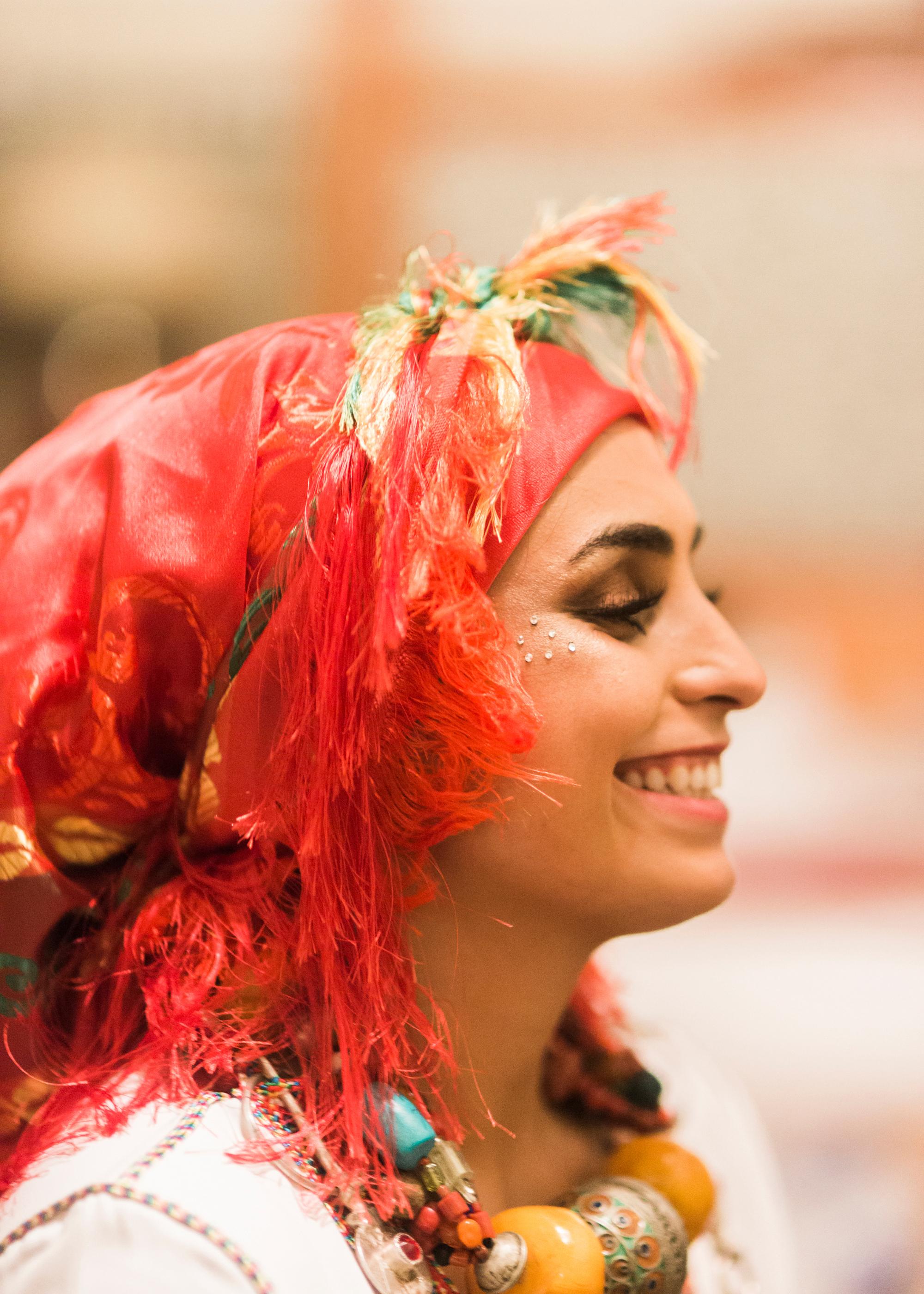 marrakech-morocco-destination-wedding-lilouette-34.jpg