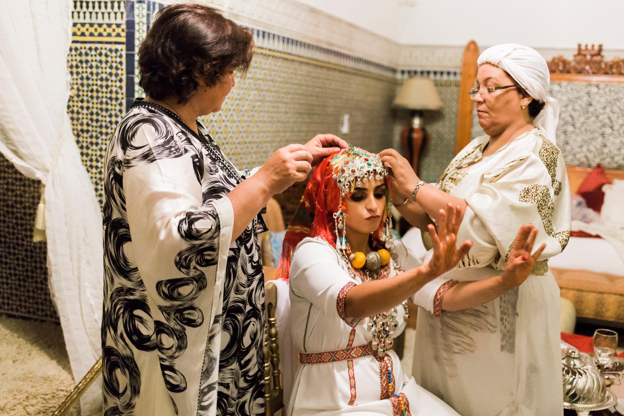 marrakech-morocco-destination-wedding-lilouette-35.jpg