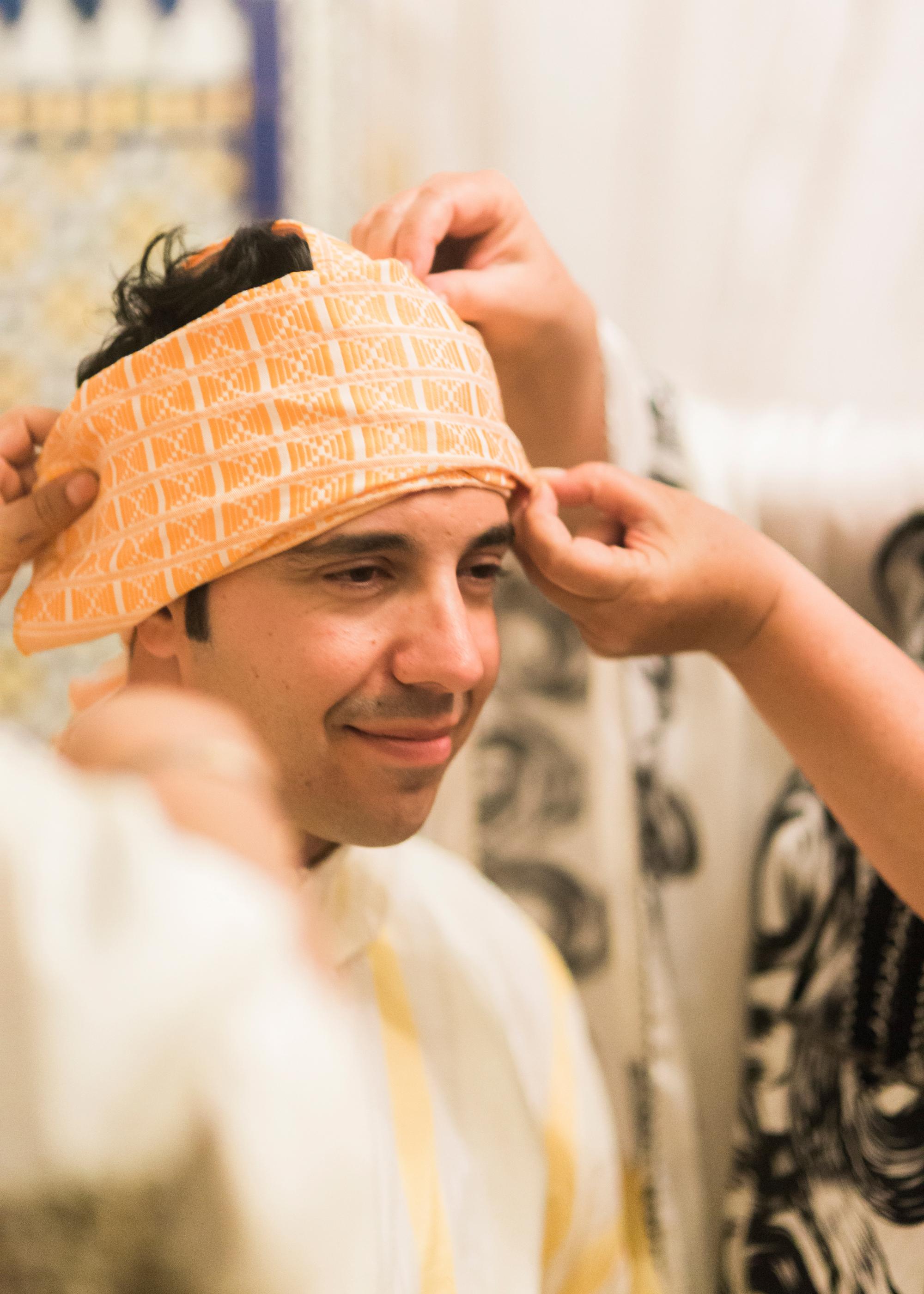 marrakech-morocco-destination-wedding-lilouette-37.jpg