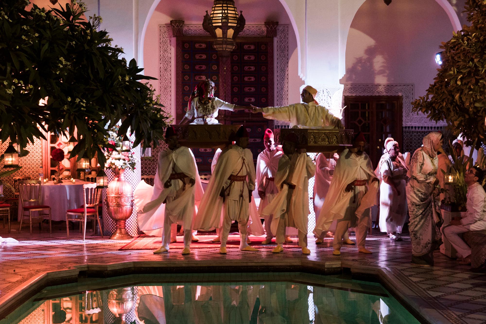marrakech-morocco-destination-wedding-lilouette-42.jpg