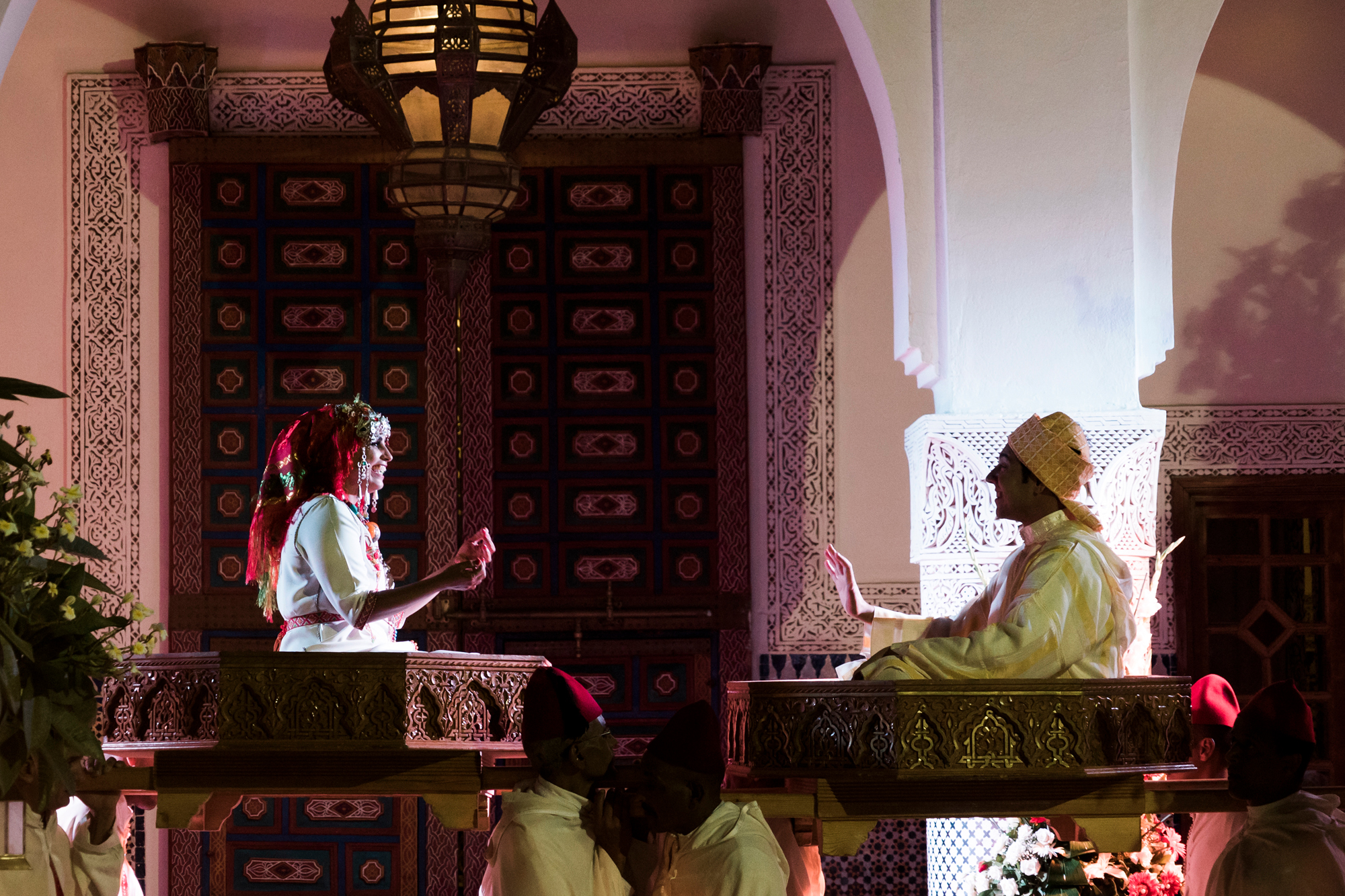 marrakech-morocco-destination-wedding-lilouette-43.jpg