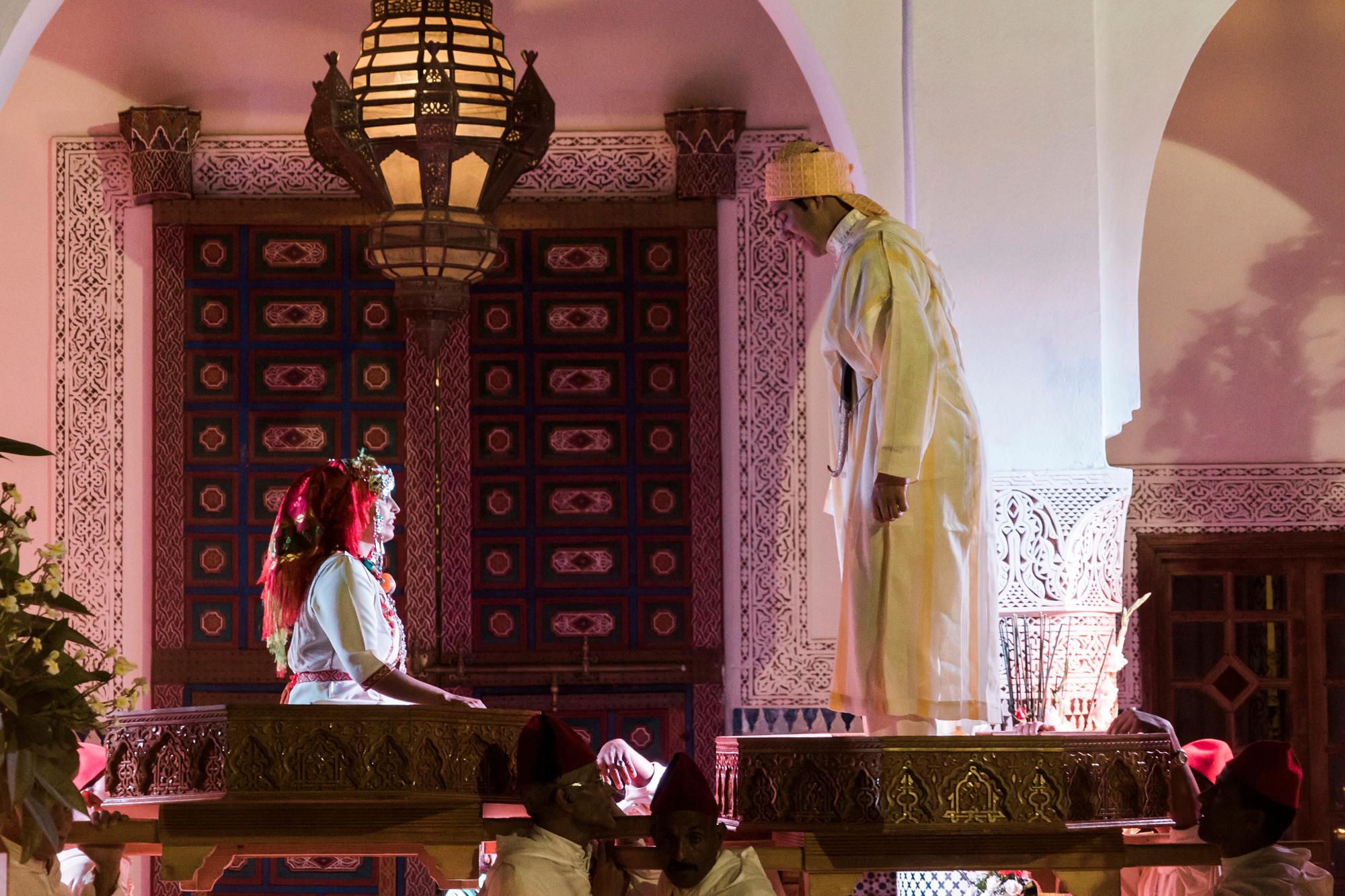 marrakech-morocco-destination-wedding-lilouette-44.jpg