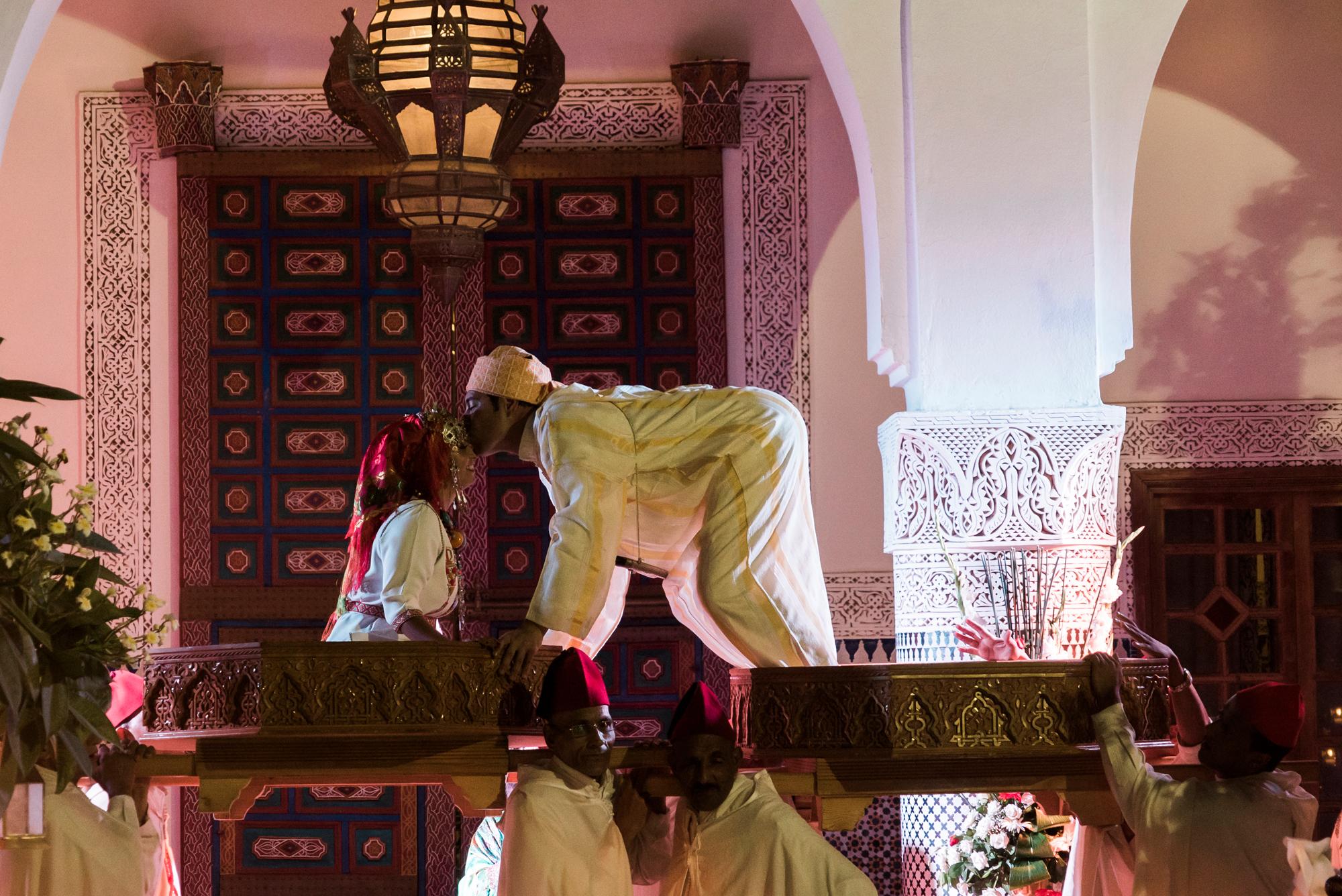 marrakech-morocco-destination-wedding-lilouette-45.jpg