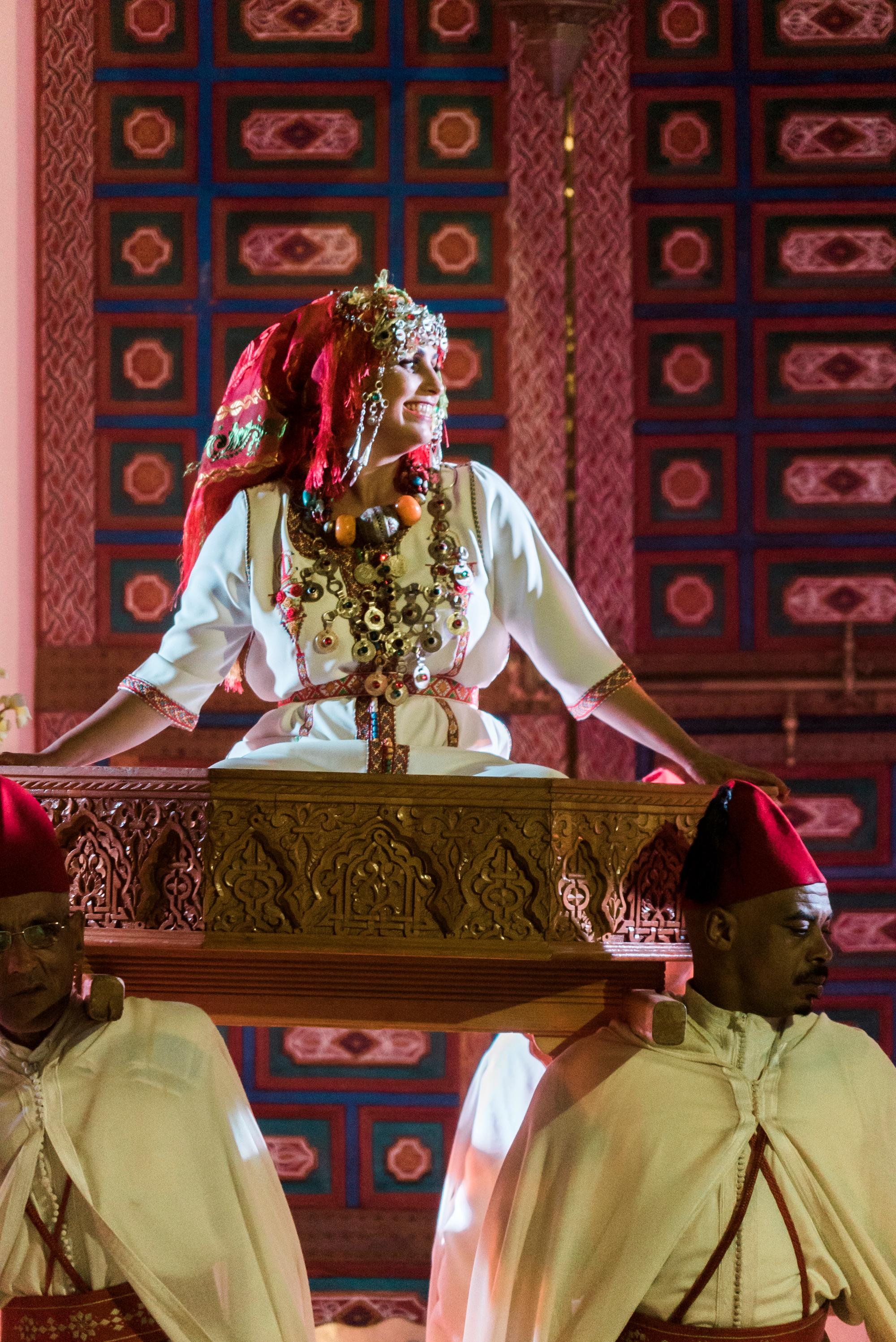 marrakech-morocco-destination-wedding-lilouette-48.jpg