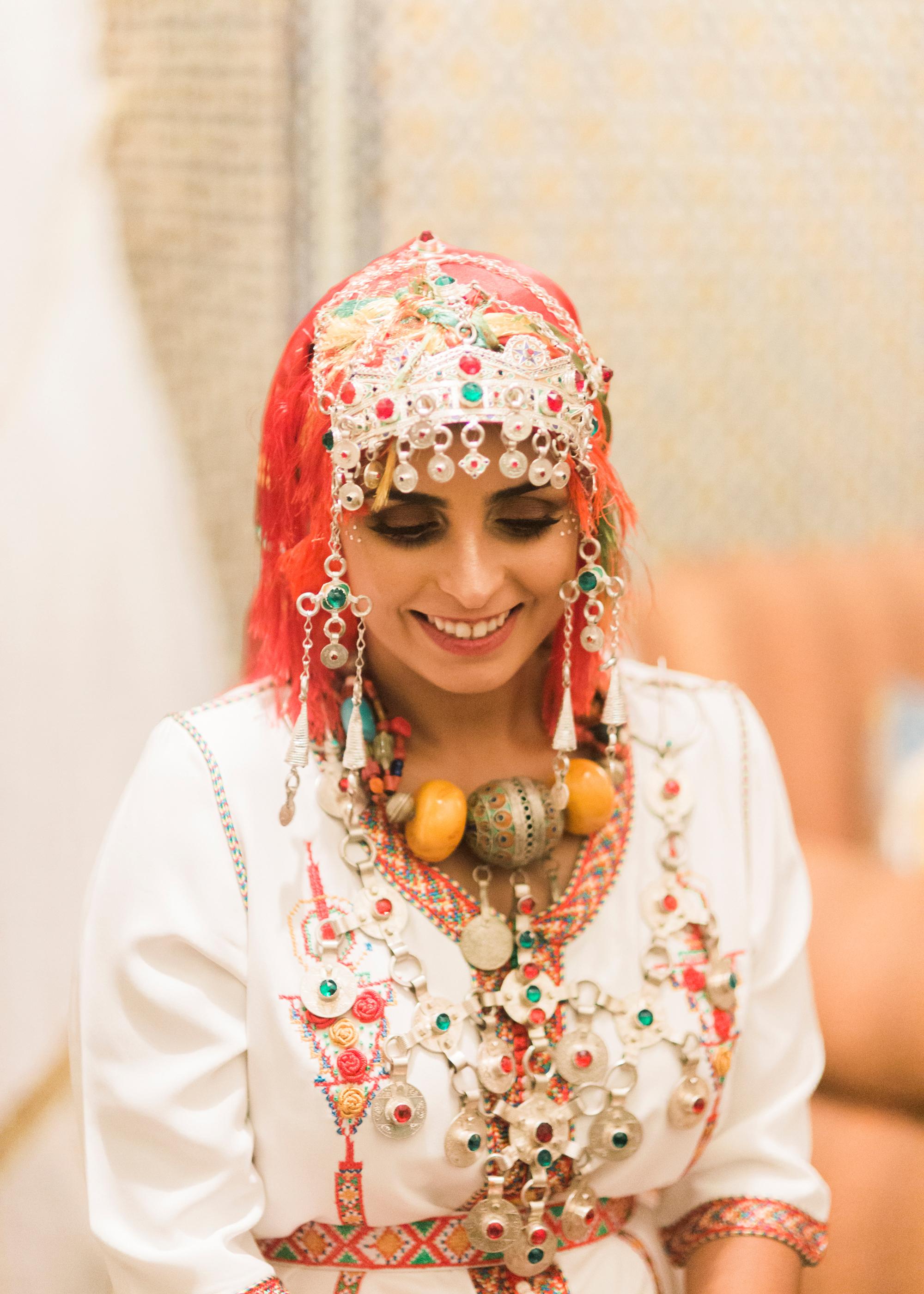 marrakech-morocco-destination-wedding-lilouette-39.jpg