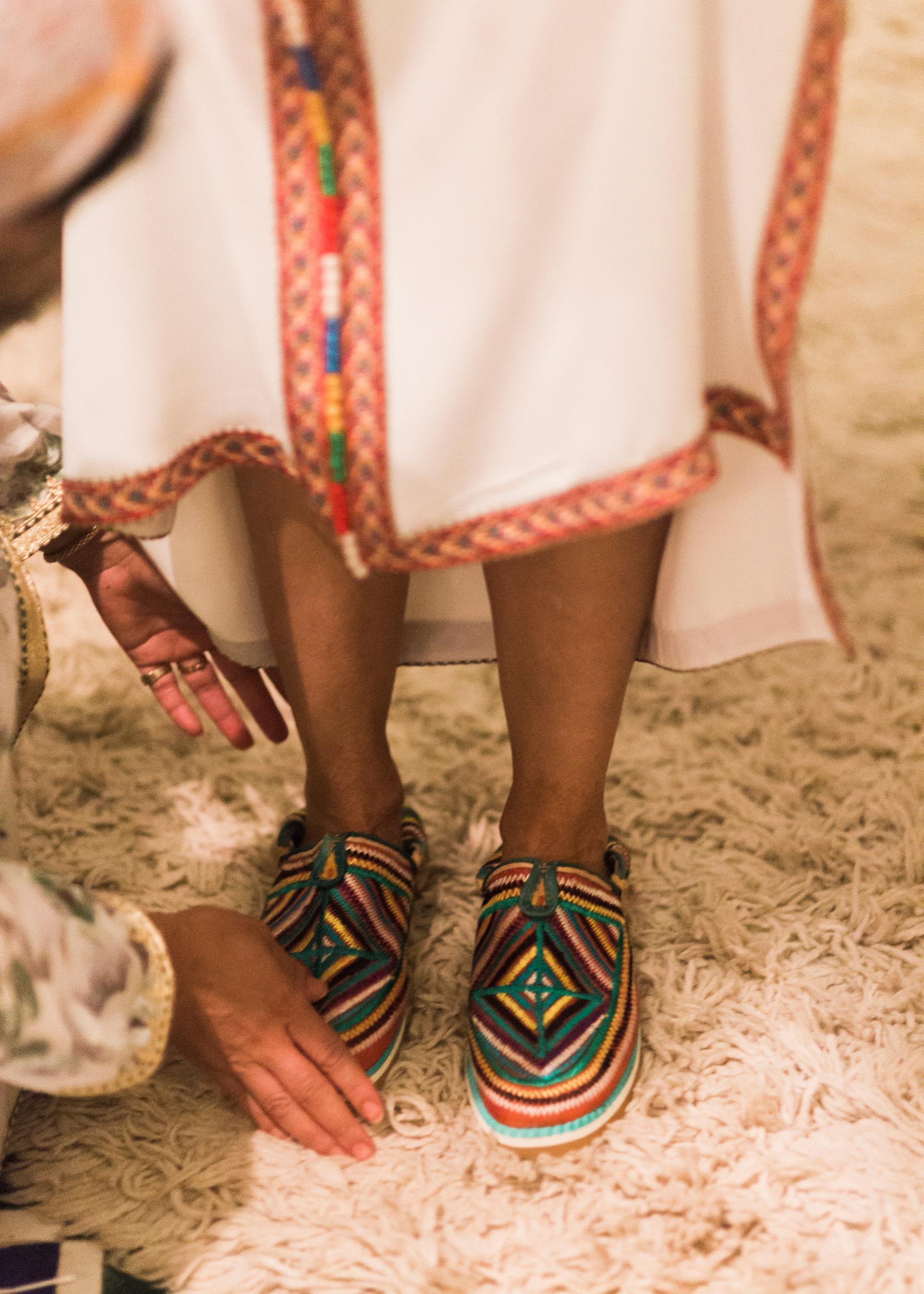marrakech-morocco-destination-wedding-lilouette-38.jpg