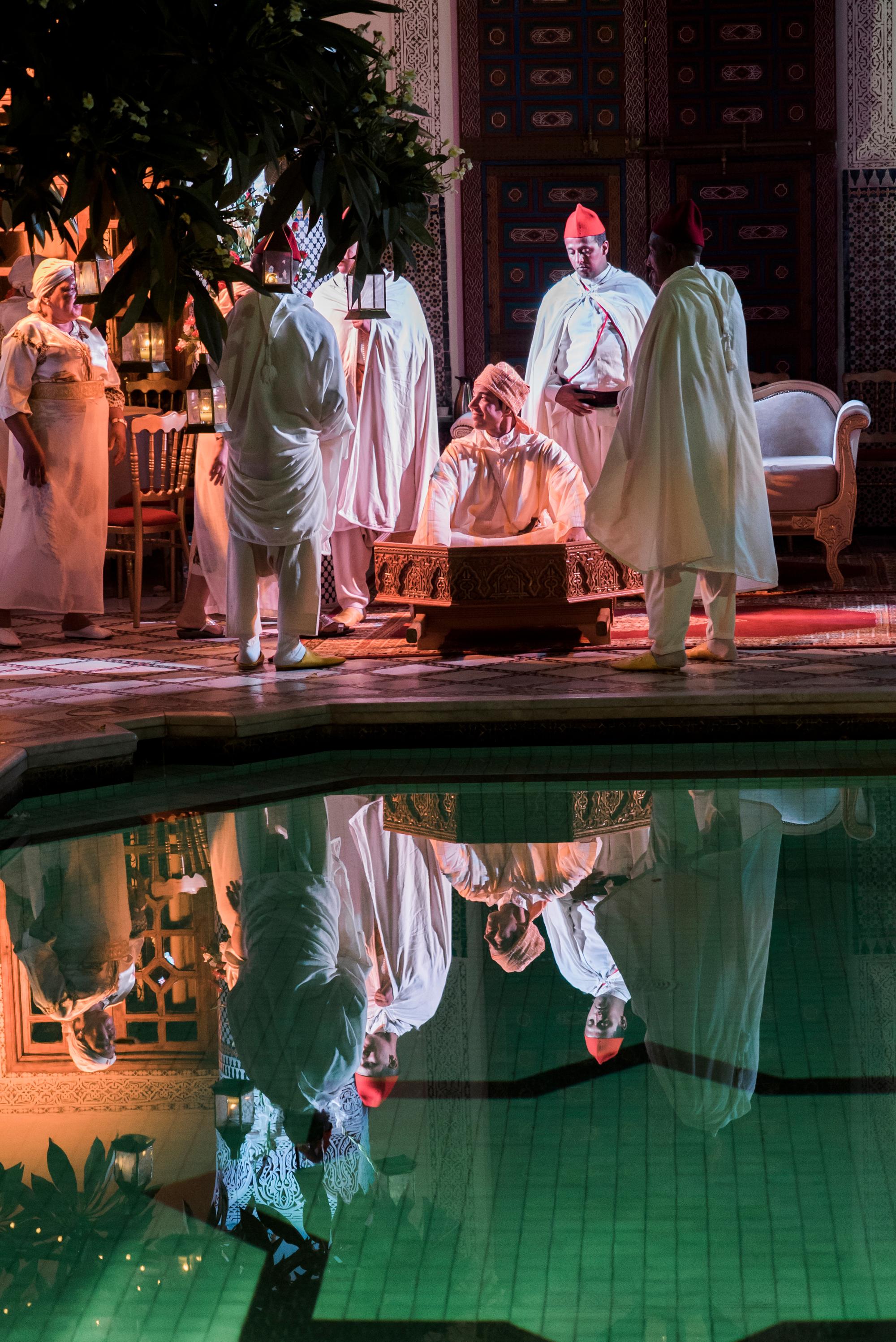 marrakech-morocco-destination-wedding-lilouette-40.jpg