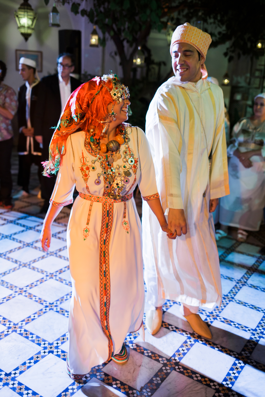 marrakech-morocco-destination-wedding-lilouette-51.jpg