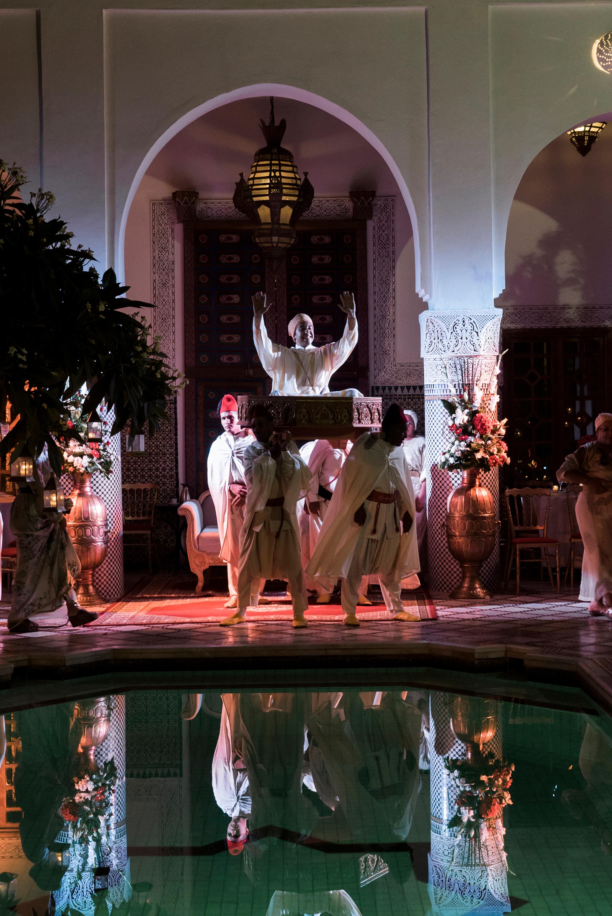 marrakech-morocco-destination-wedding-lilouette-41.jpg