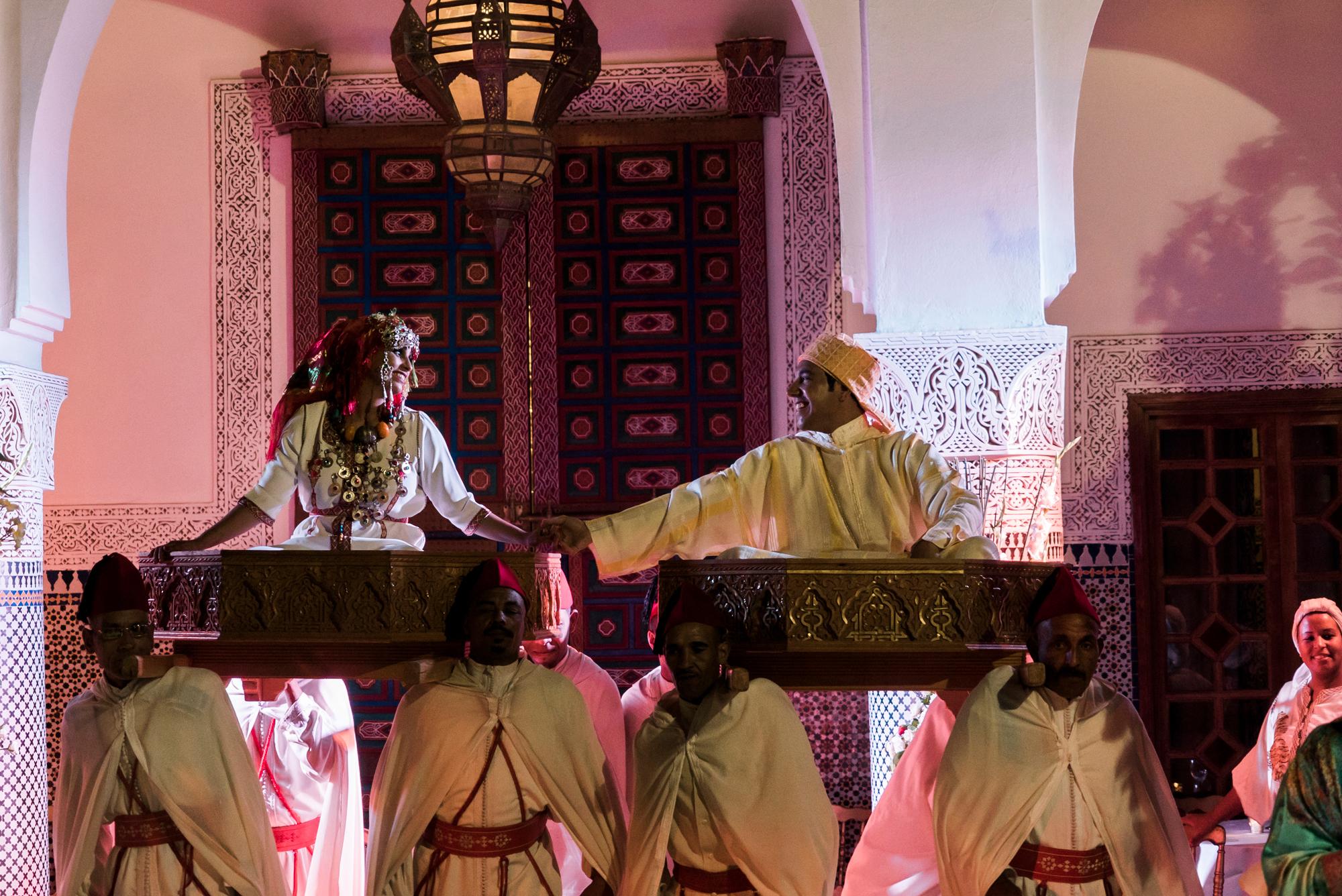 marrakech-morocco-destination-wedding-lilouette-46.jpg