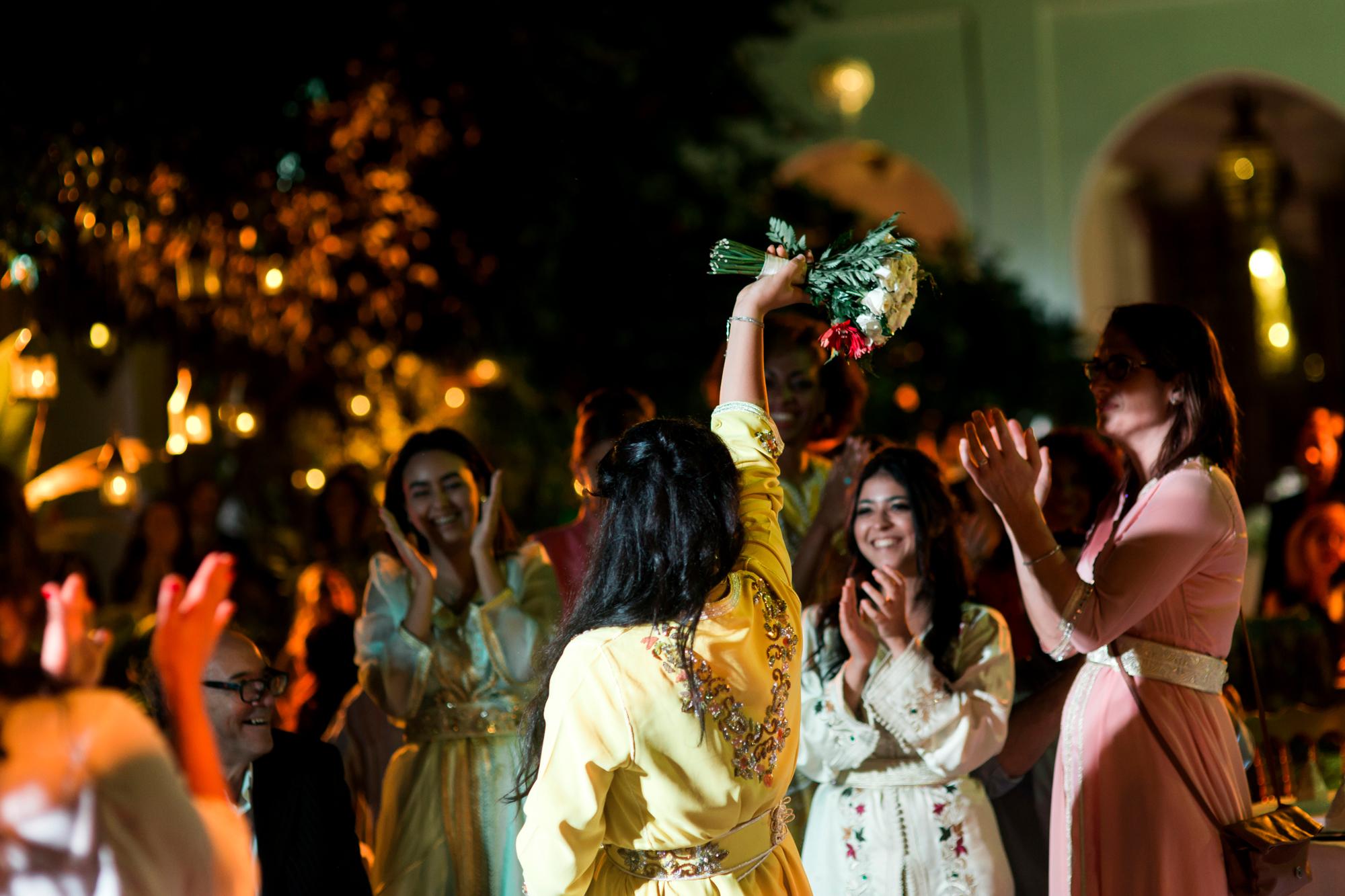 marrakech-morocco-destination-wedding-lilouette-57.jpg