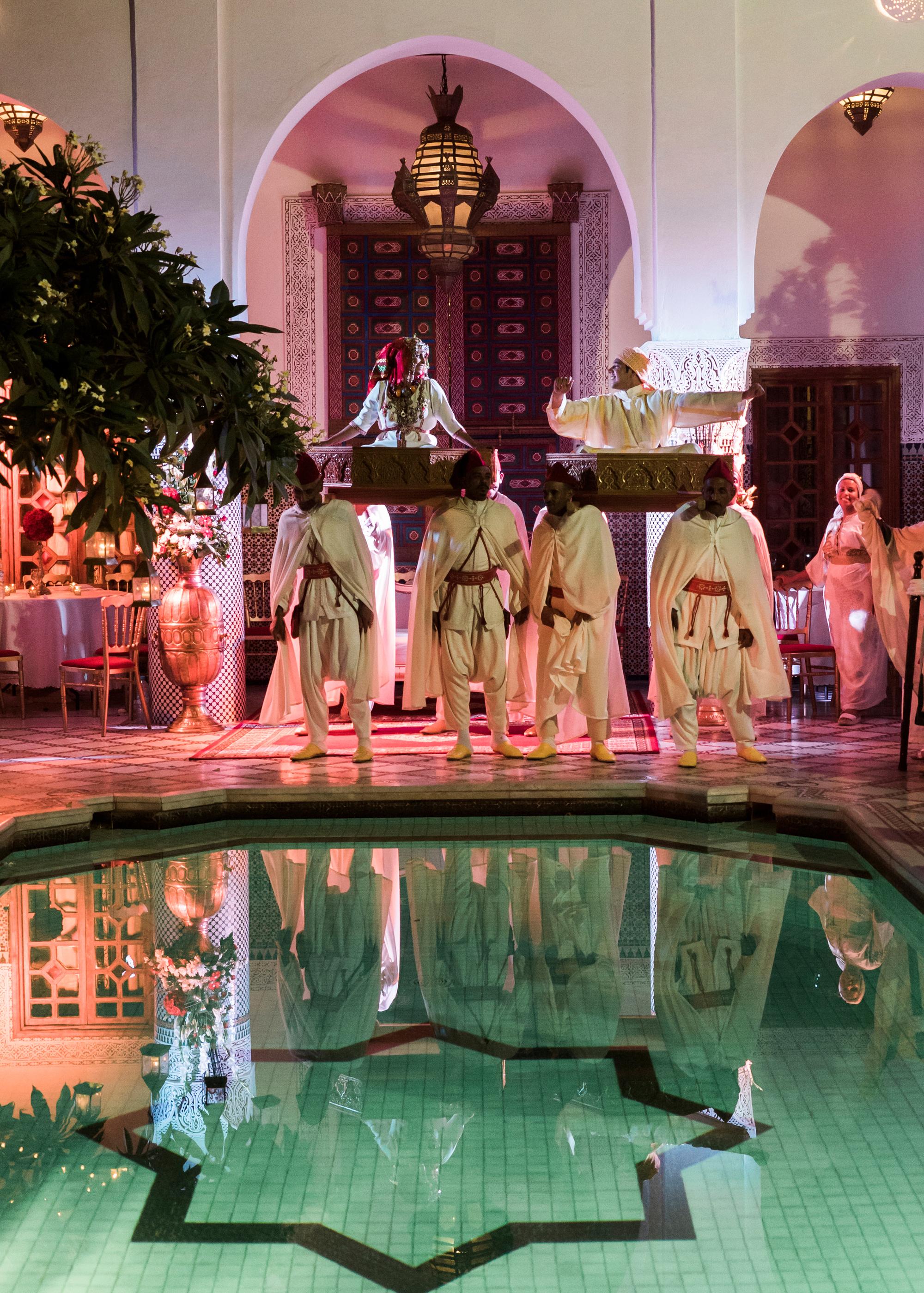 marrakech-morocco-destination-wedding-lilouette-47.jpg