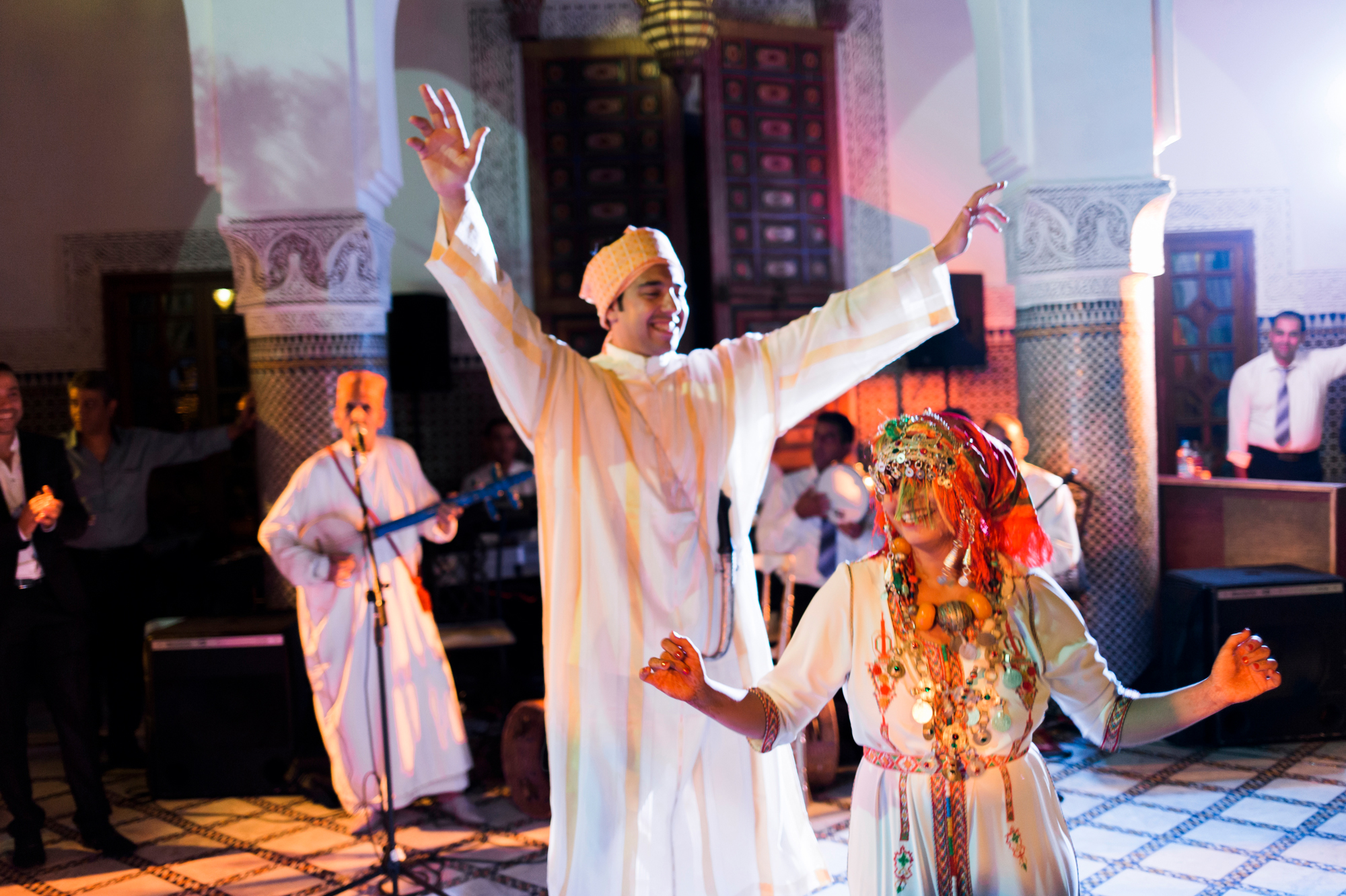 marrakech-morocco-destination-wedding-lilouette-50.jpg
