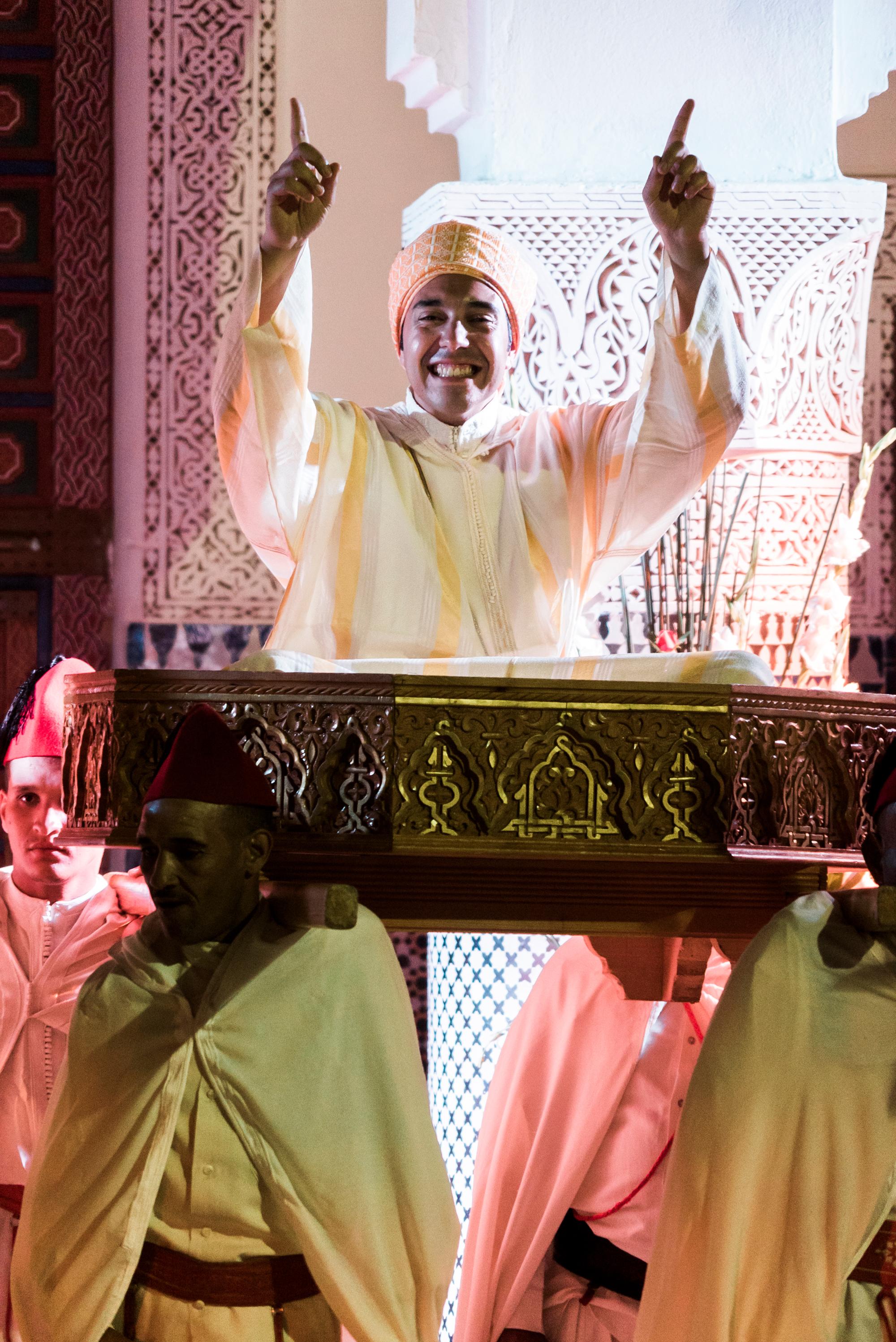 marrakech-morocco-destination-wedding-lilouette-49.jpg