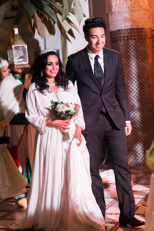 marrakech-morocco-destination-wedding-lilouette-53.jpg