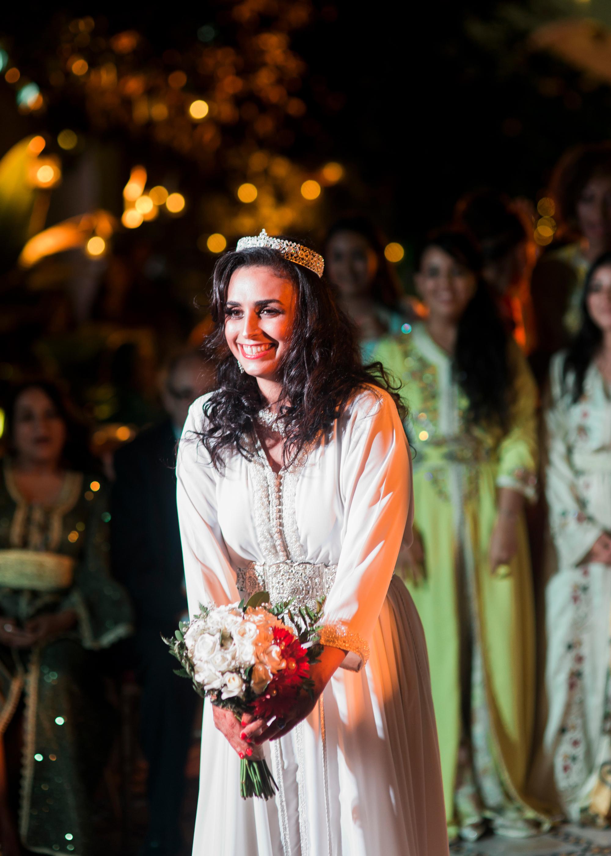 marrakech-morocco-destination-wedding-lilouette-55.jpg
