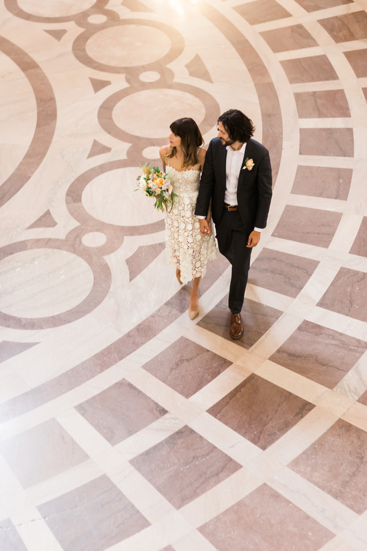 san-francisco-city-hall-elopement-lilouette-03.jpg
