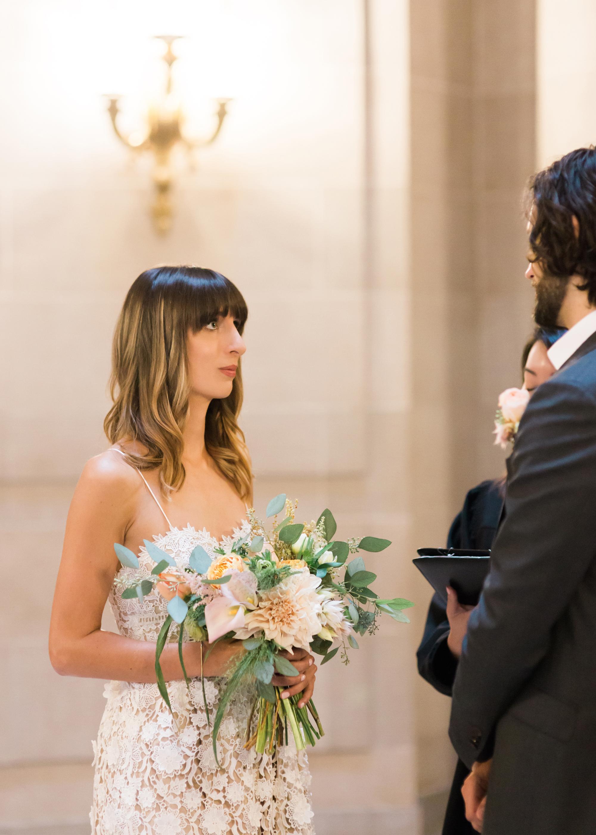 san-francisco-city-hall-elopement-lilouette-13.jpg