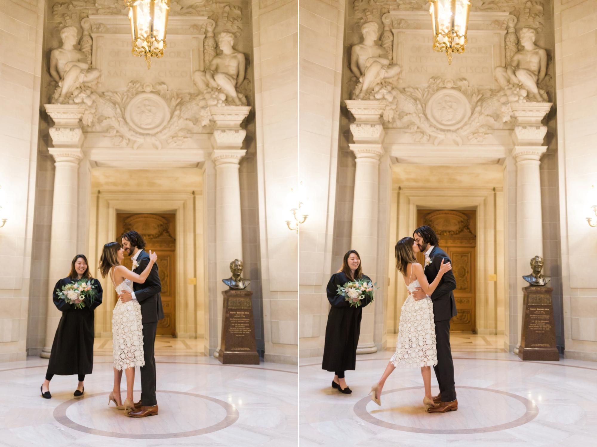 san-francisco-city-hall-elopement-lilouette-18.jpg