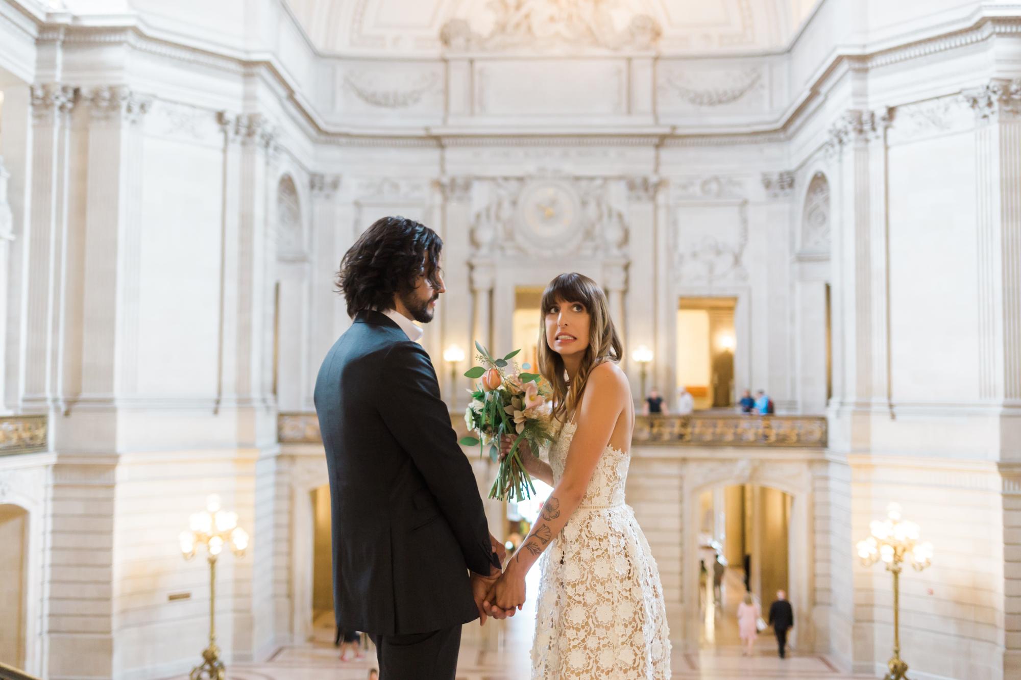 san-francisco-city-hall-elopement-lilouette-19.jpg