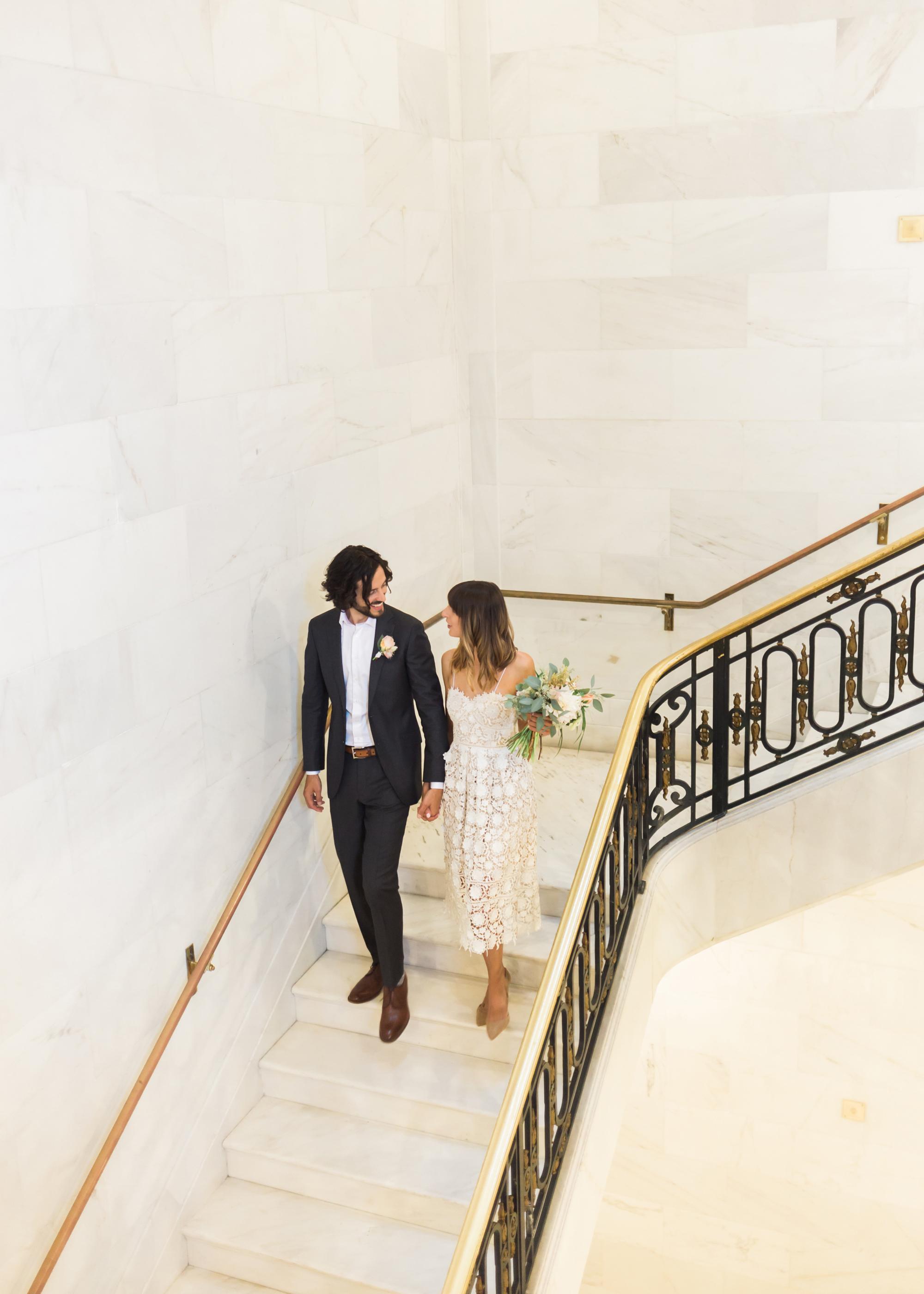san-francisco-city-hall-elopement-lilouette-26.jpg