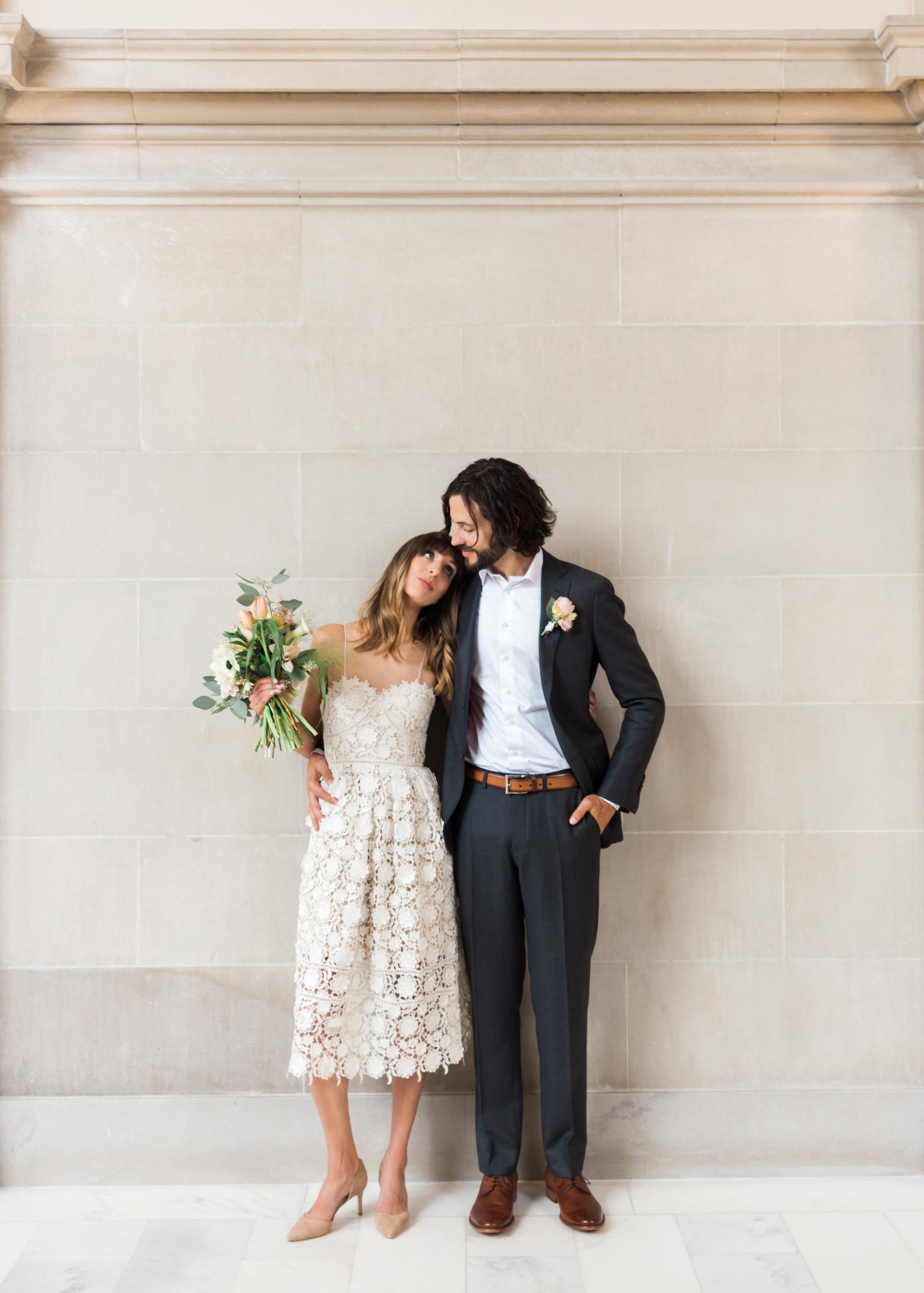san-francisco-city-hall-elopement-lilouette-27.jpg