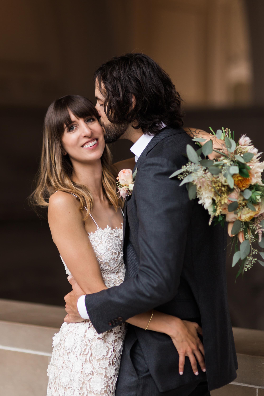 san-francisco-city-hall-elopement-lilouette-31.jpg