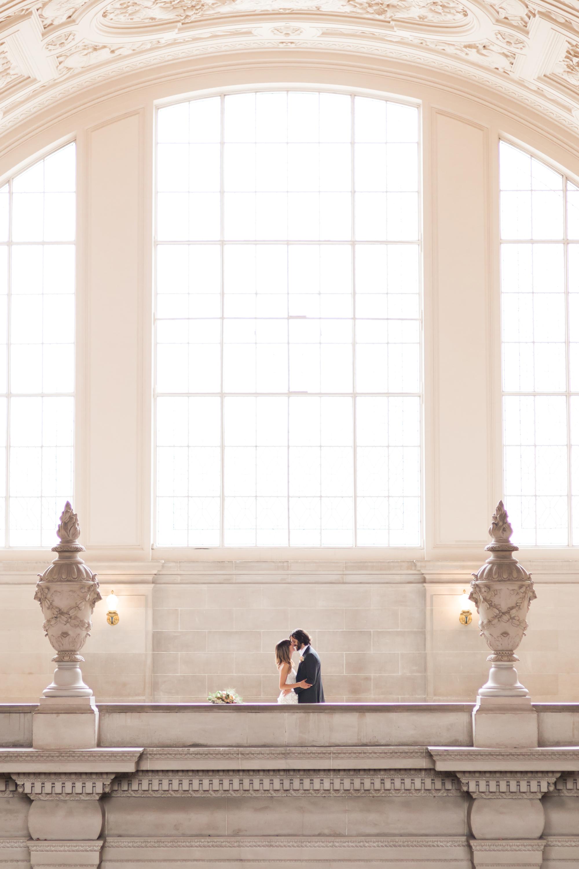 san-francisco-city-hall-elopement-lilouette-37.jpg