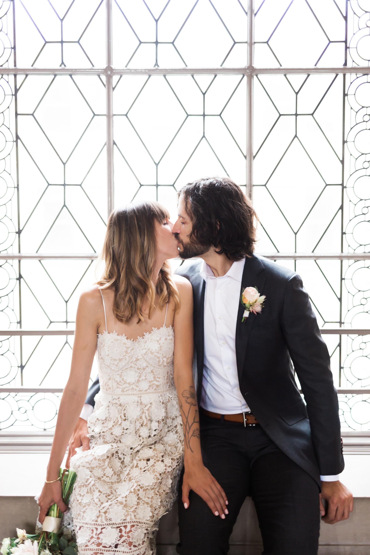 san-francisco-city-hall-elopement-lilouette-39.jpg