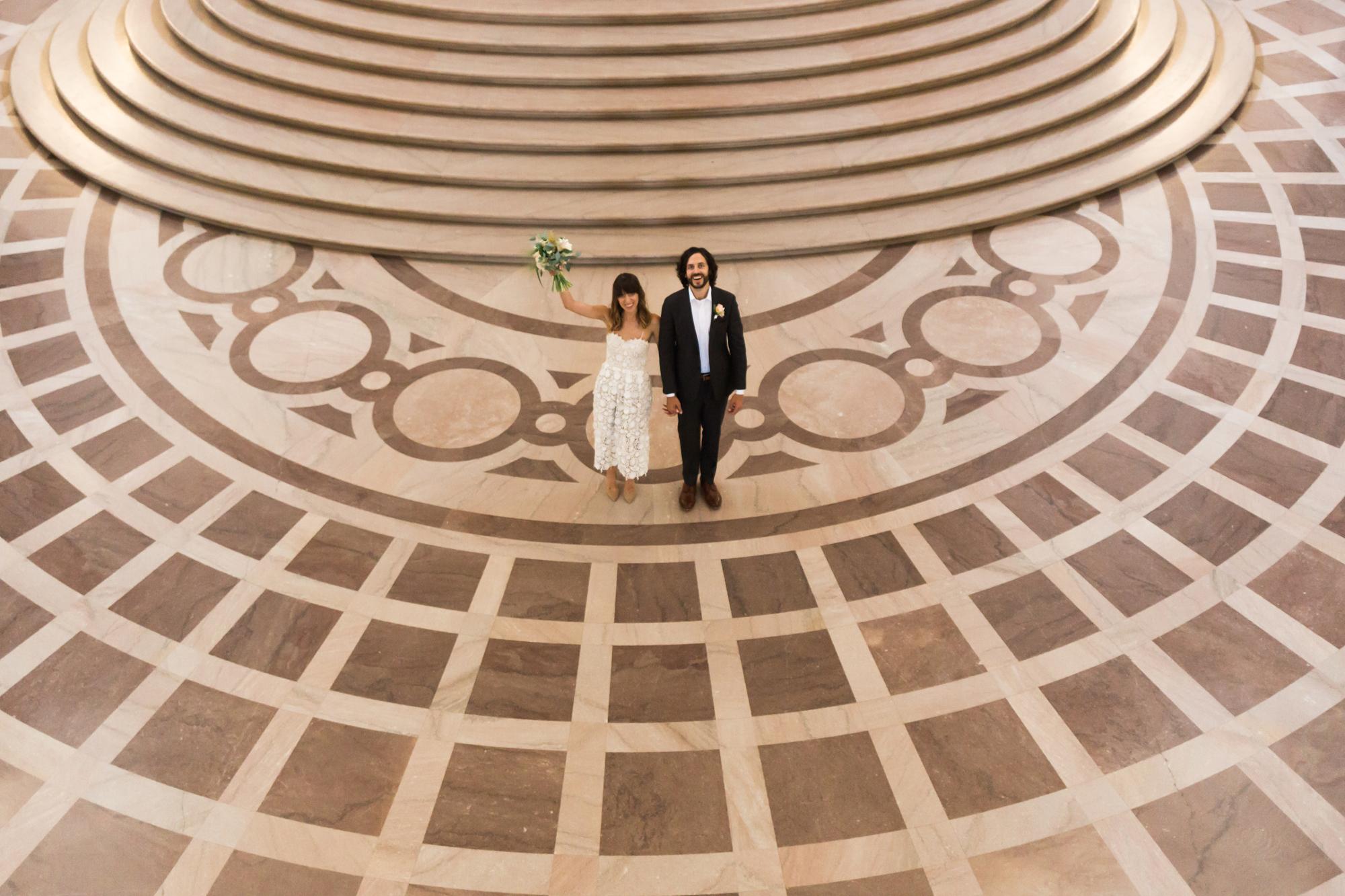 san-francisco-city-hall-elopement-lilouette-42.jpg