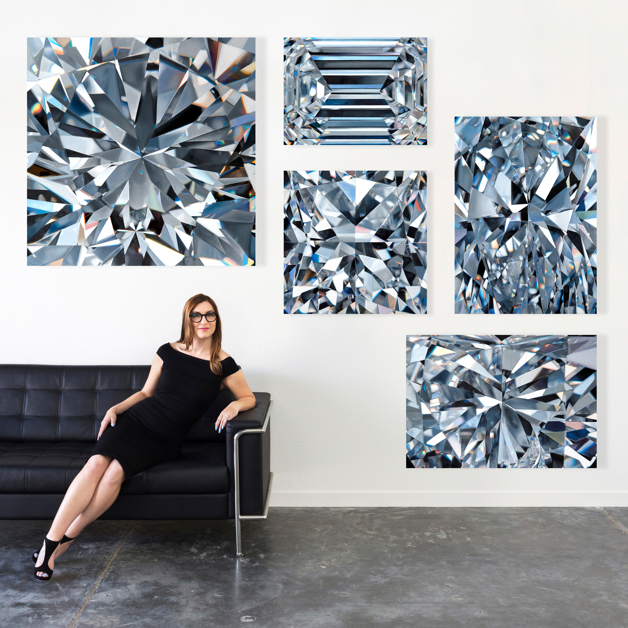 angie-crabgree-diamond-painter-artist-portrait-lilouette-1.jpg