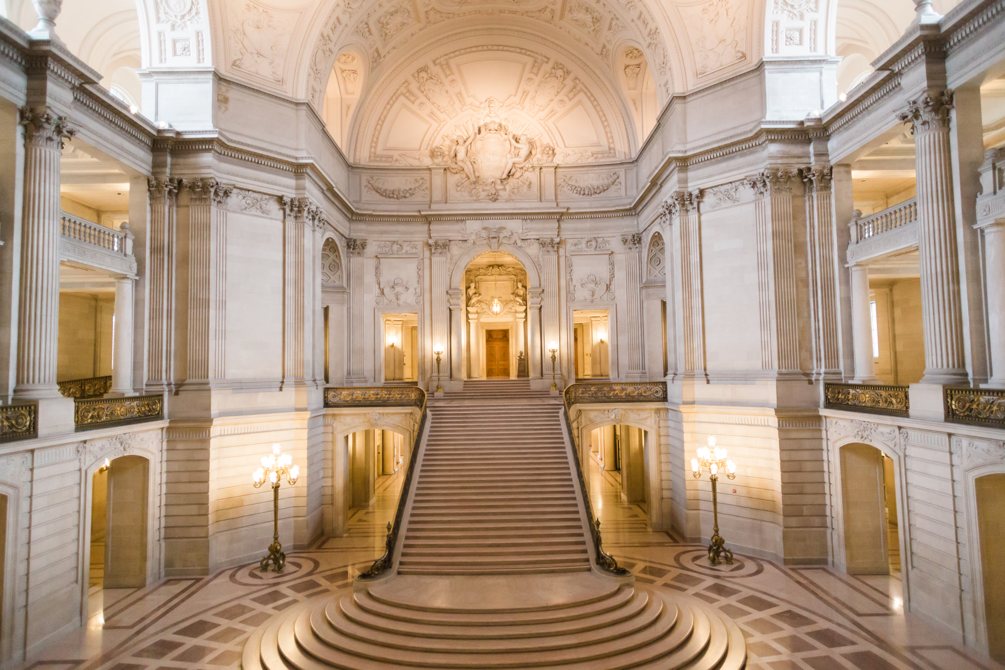 san-francisco-city-hall-elopement-lilouette-02.jpg