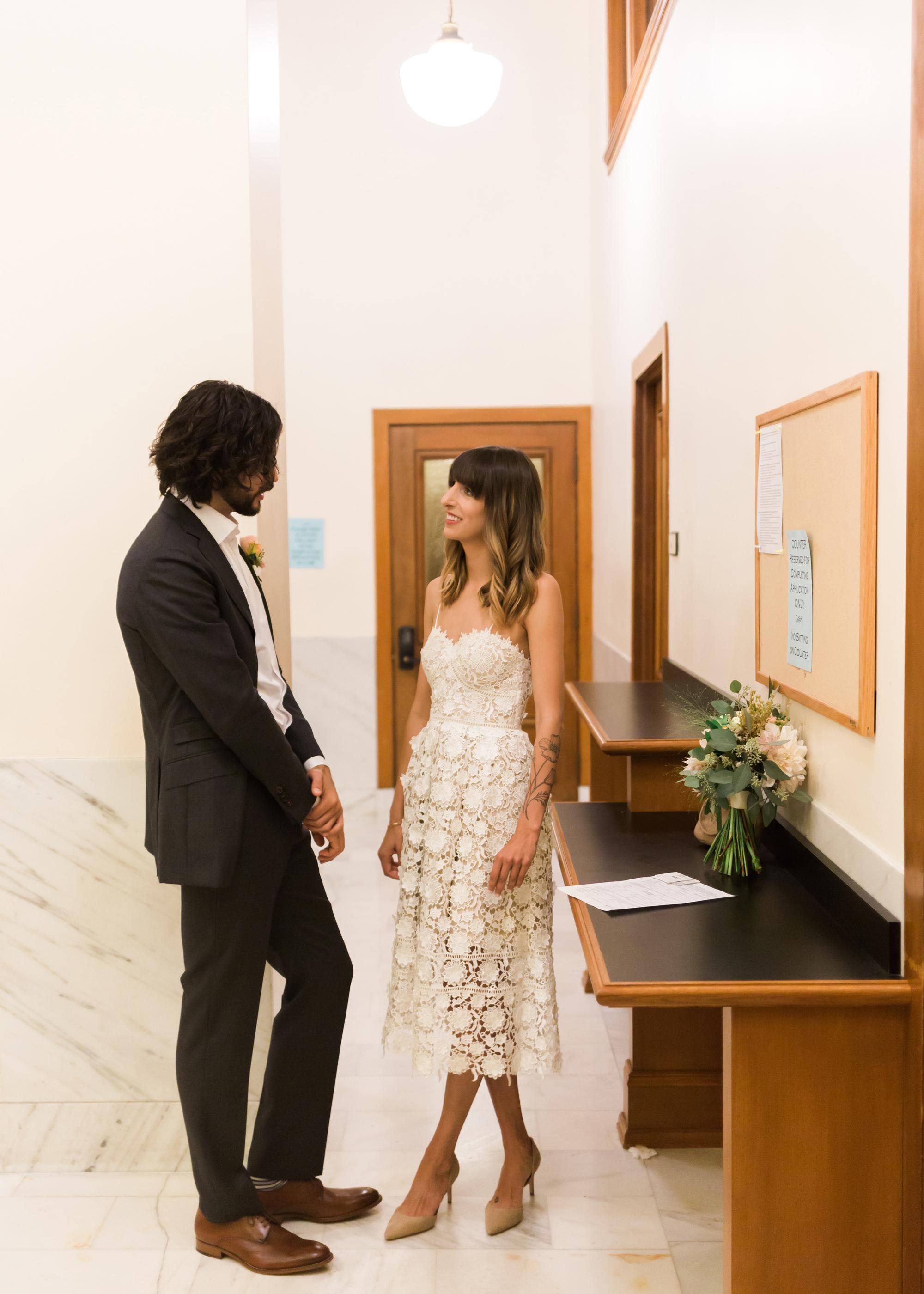 san-francisco-city-hall-elopement-lilouette-05.jpg