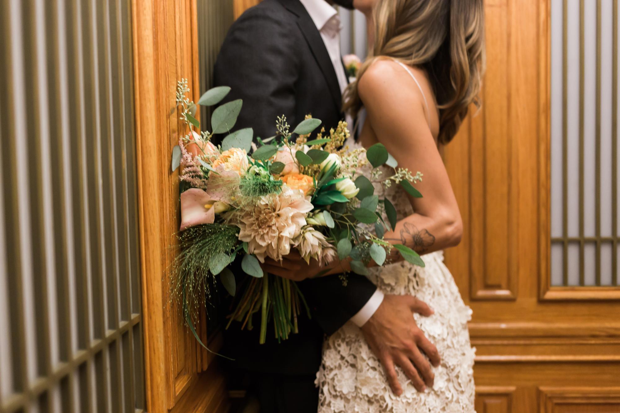 san-francisco-city-hall-elopement-lilouette-23.jpg