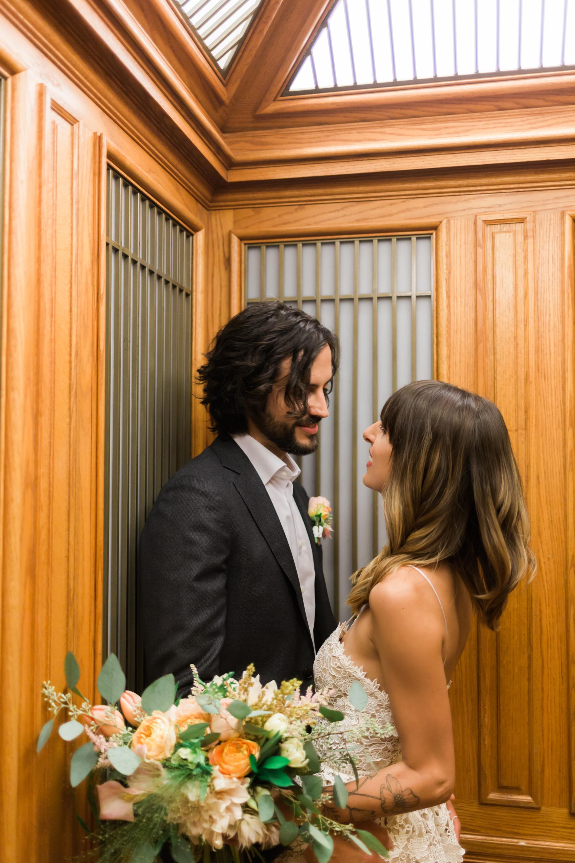 san-francisco-city-hall-elopement-lilouette-22.jpg