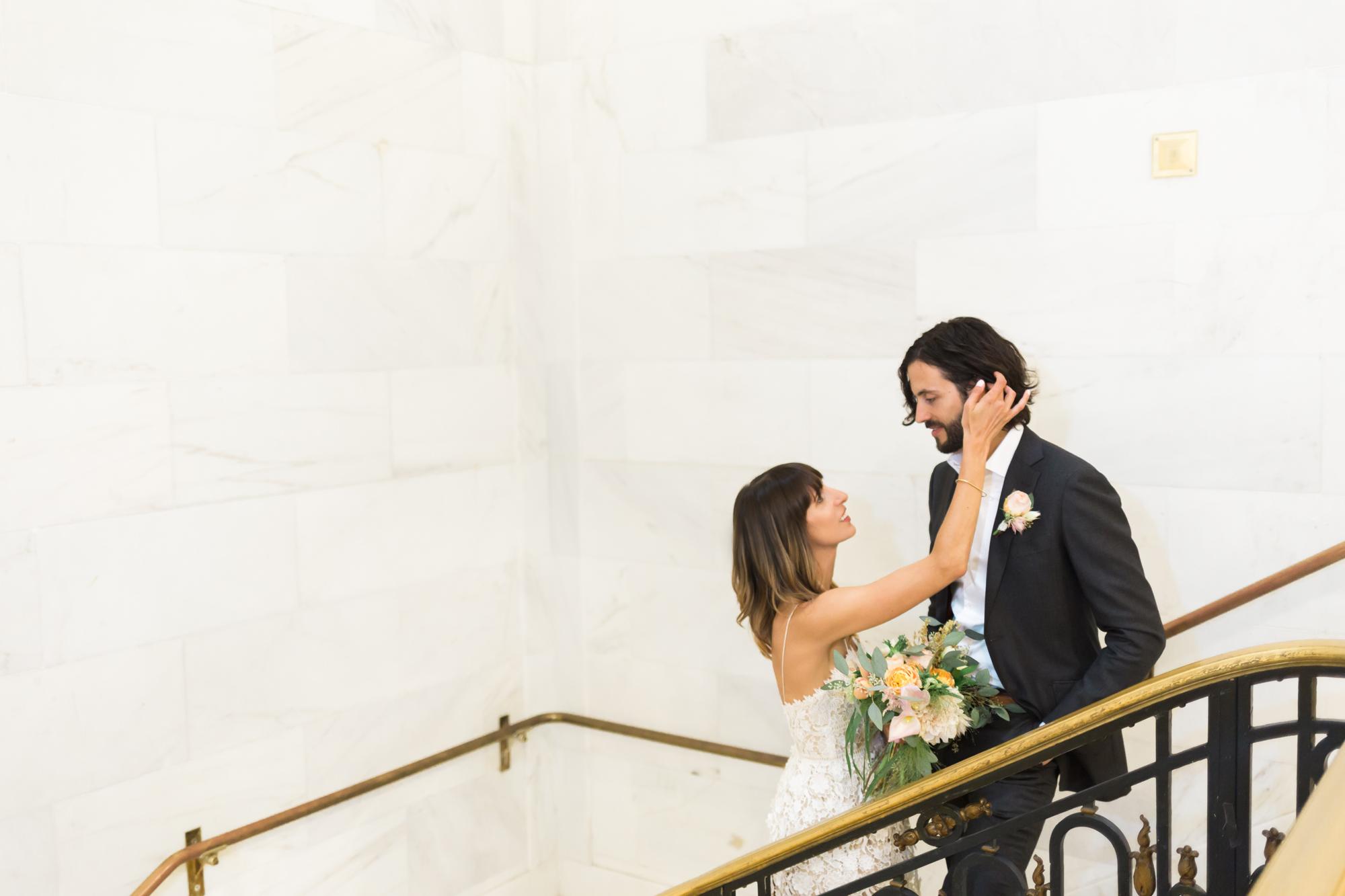 san-francisco-city-hall-elopement-lilouette-25.jpg