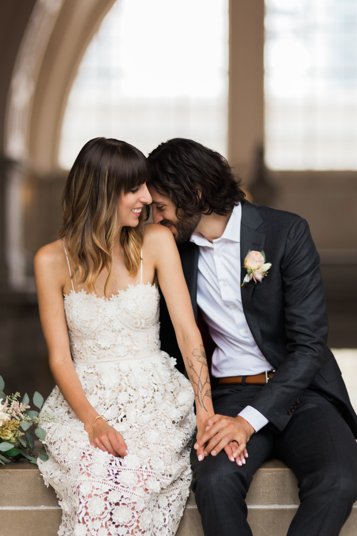 san-francisco-city-hall-elopement-lilouette-32.jpg