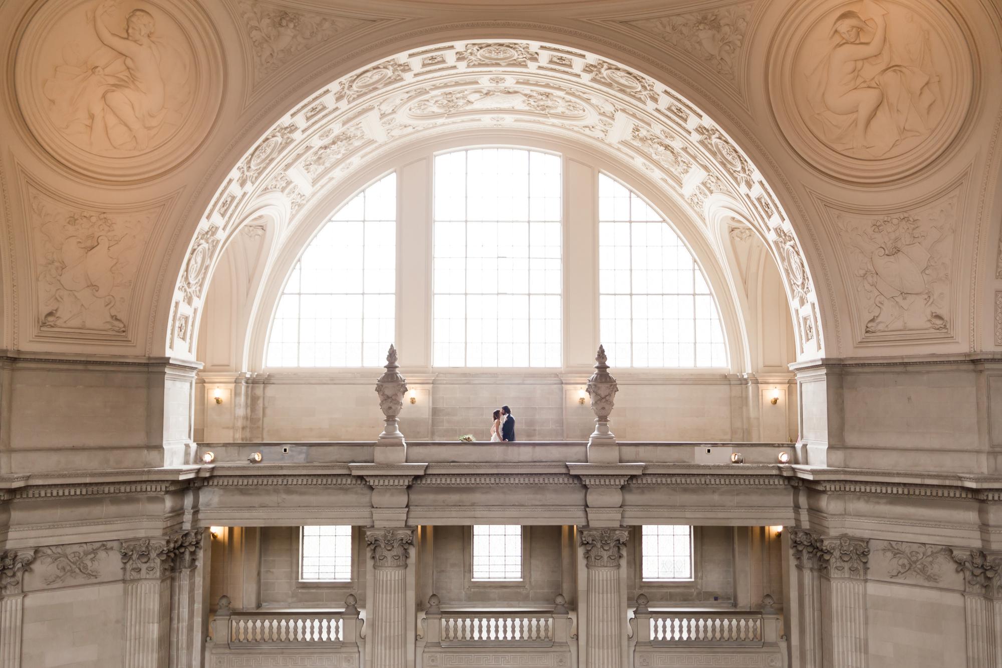 san-francisco-city-hall-elopement-lilouette-36.jpg