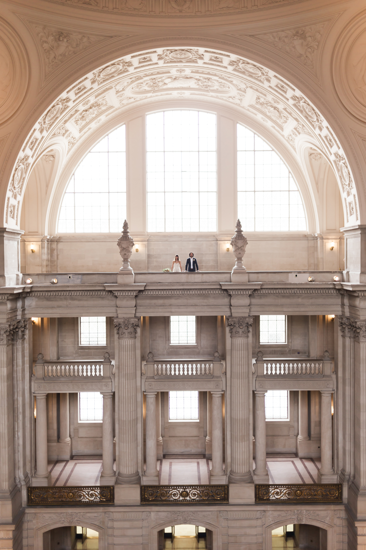 san-francisco-city-hall-elopement-lilouette-35.jpg