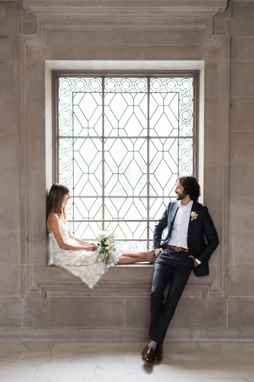 san-francisco-city-hall-elopement-lilouette-38.jpg