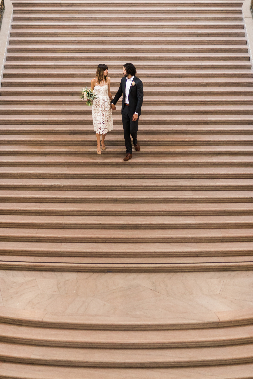 san-francisco-city-hall-elopement-lilouette-41.jpg