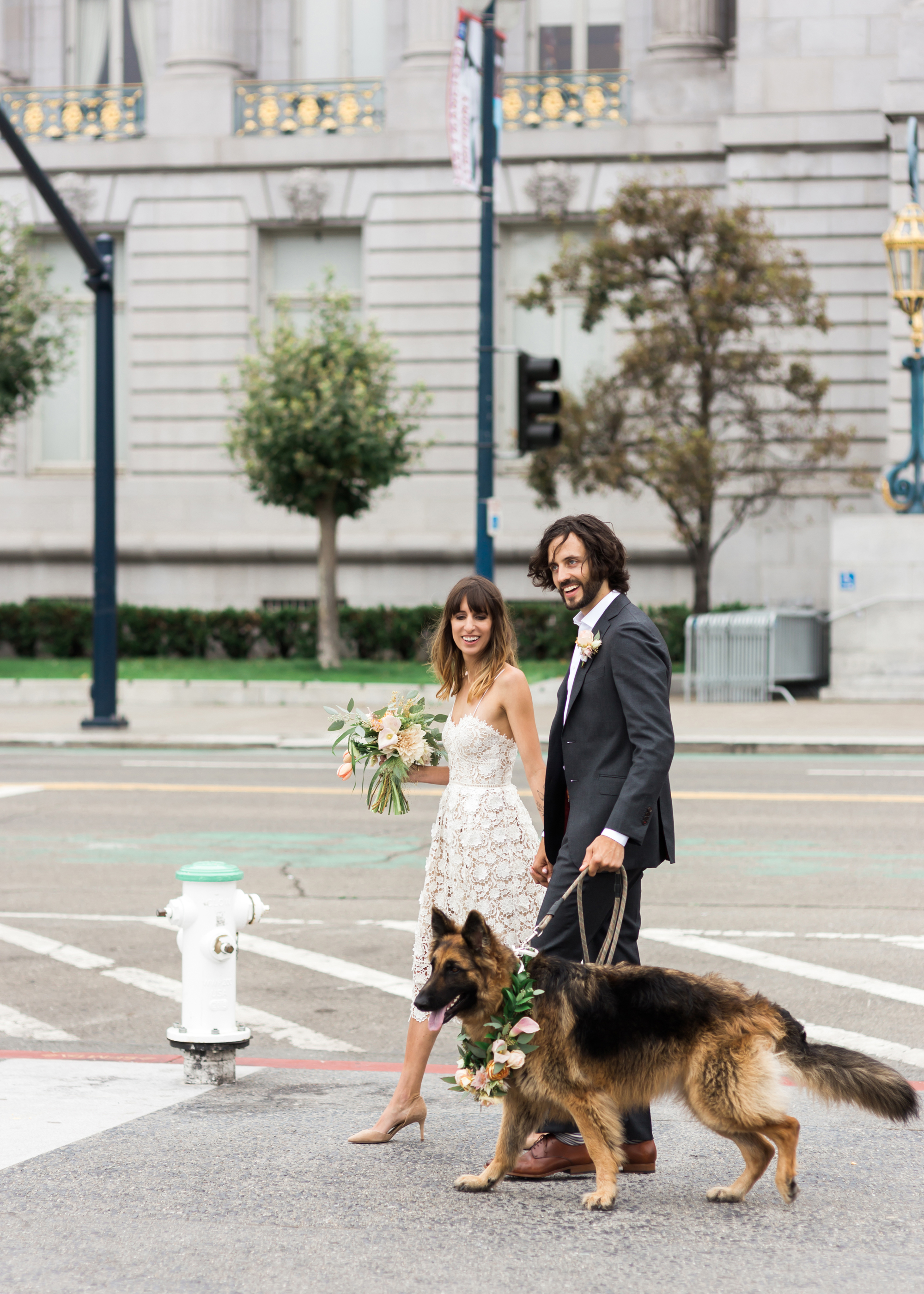 san-francisco-city-hall-elopement-lilouette-44.jpg
