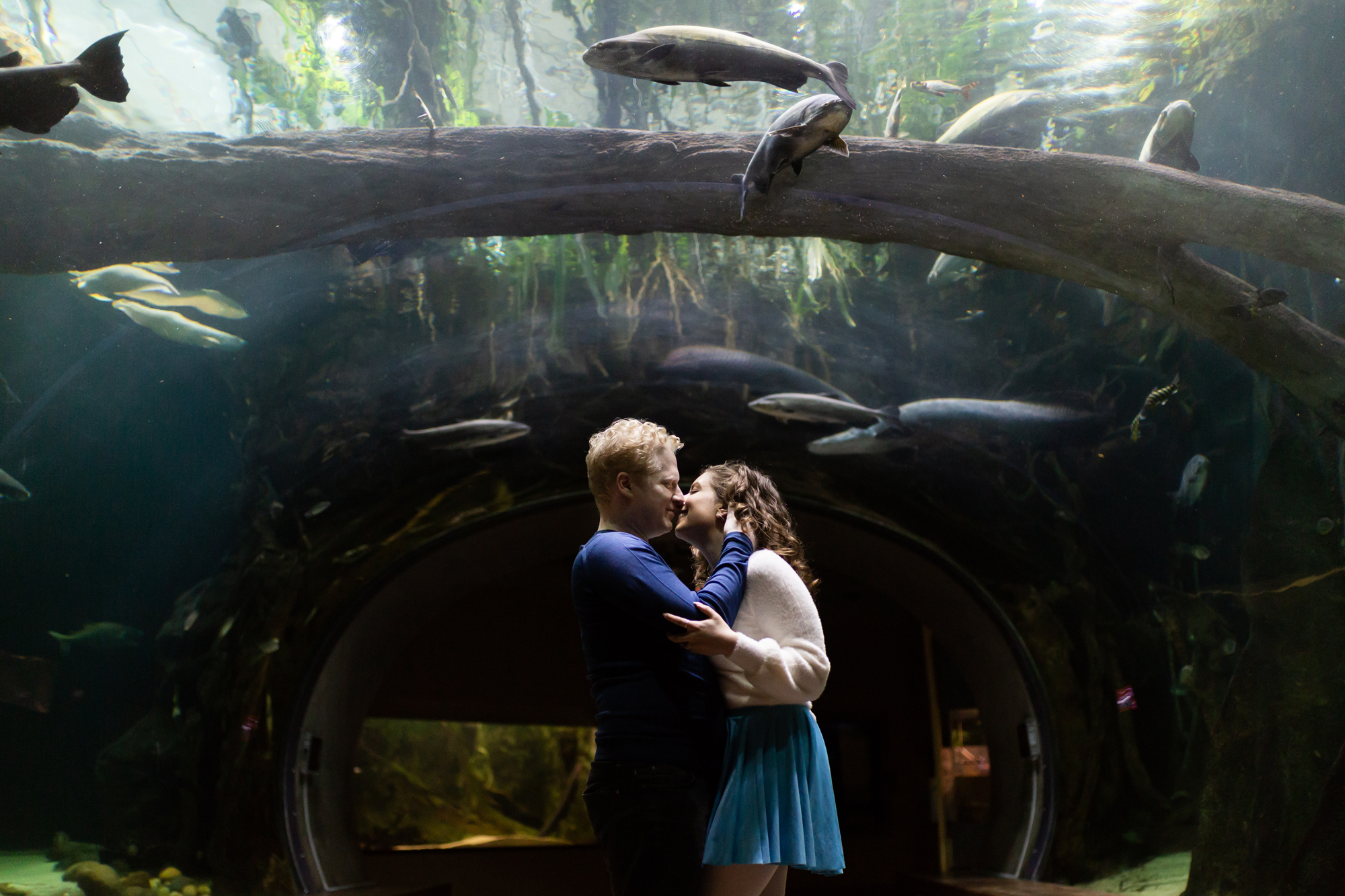 california-academy-of-sciences-engagement-photography-lilouette-19.jpg
