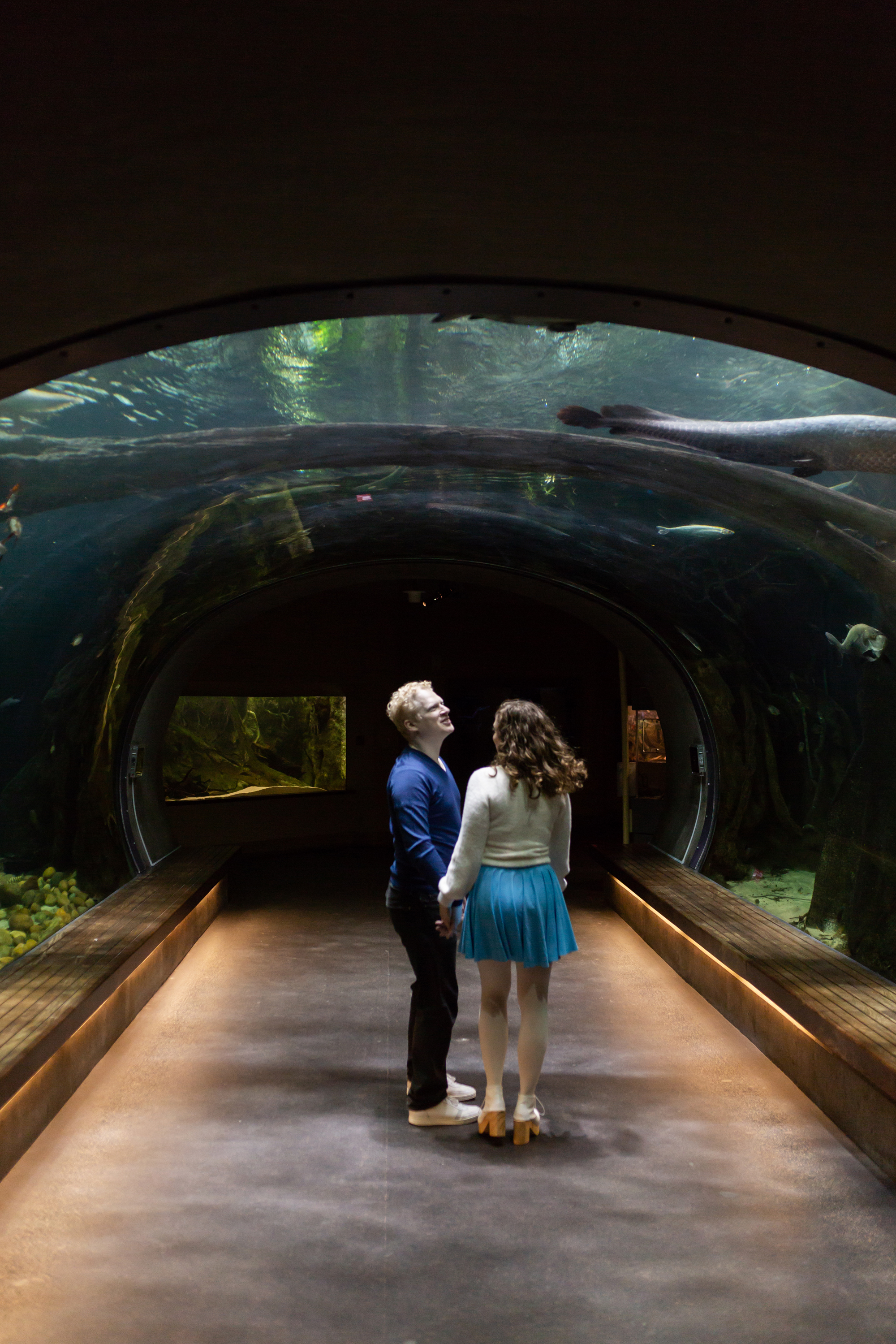california-academy-of-sciences-engagement-photography-lilouette-18.jpg