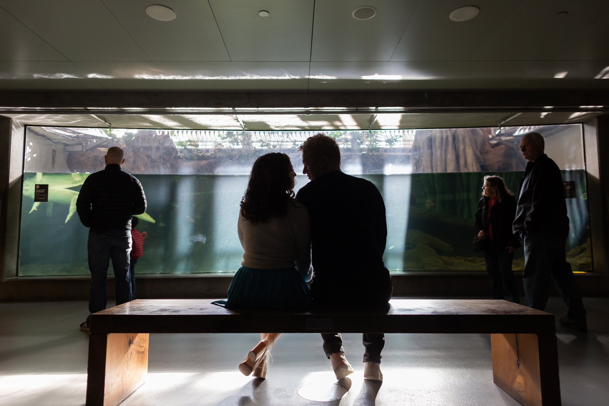 california-academy-of-sciences-engagement-photography-lilouette-24.jpg