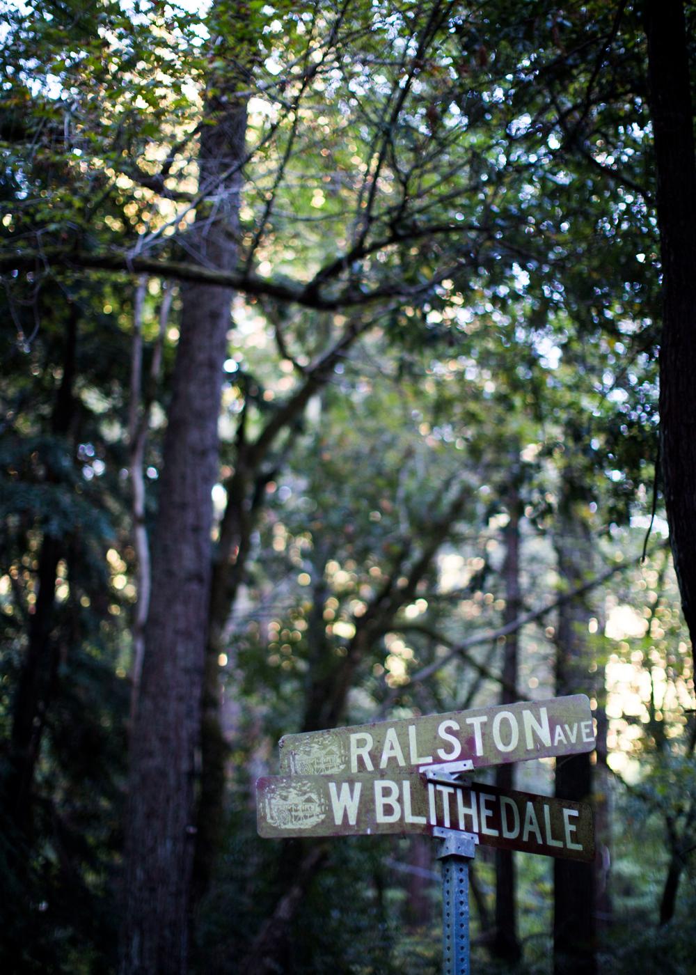 ralston-white-retreat-mill-valley-wedding-photography-lilouette-01.jpg