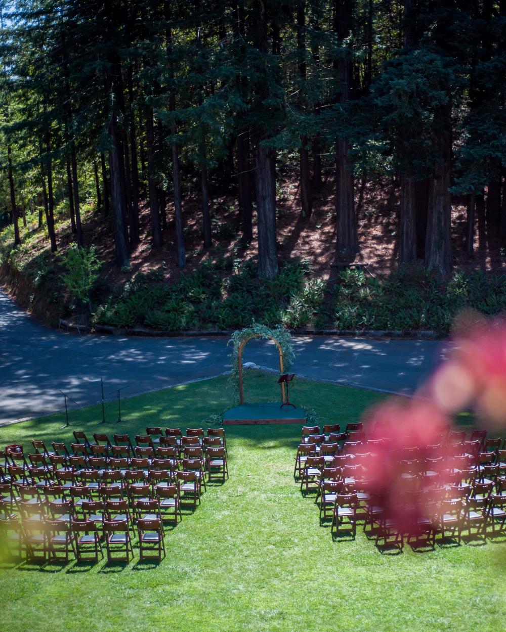 ralston-white-retreat-mill-valley-wedding-photography-lilouette-02.jpg